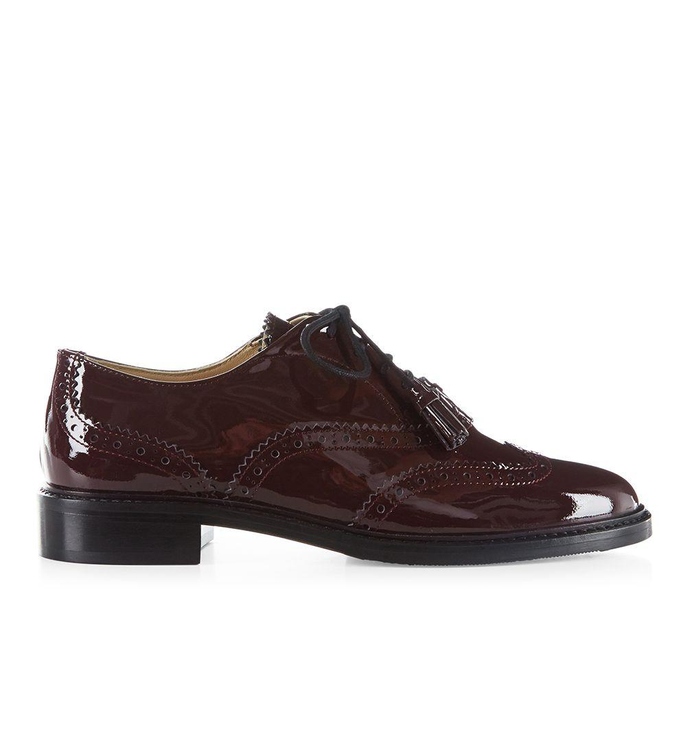 Church S Alastair Shoes