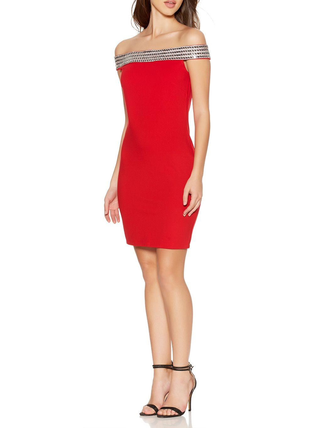 List it test dress what does bodycon mean traditional