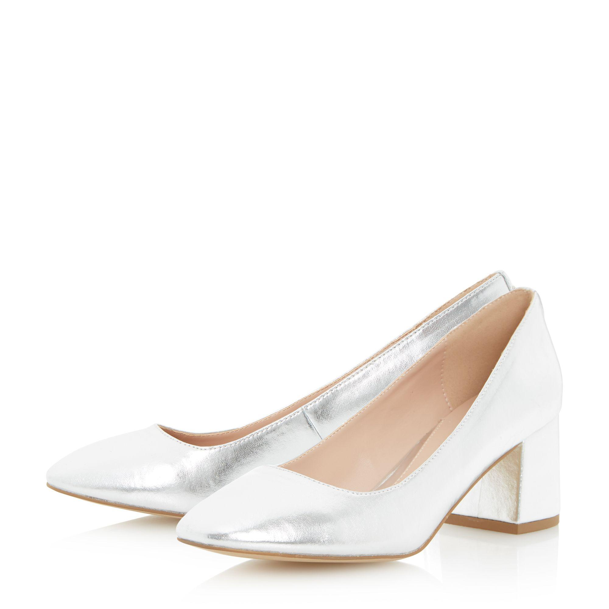 F Troupe Women S Shoes