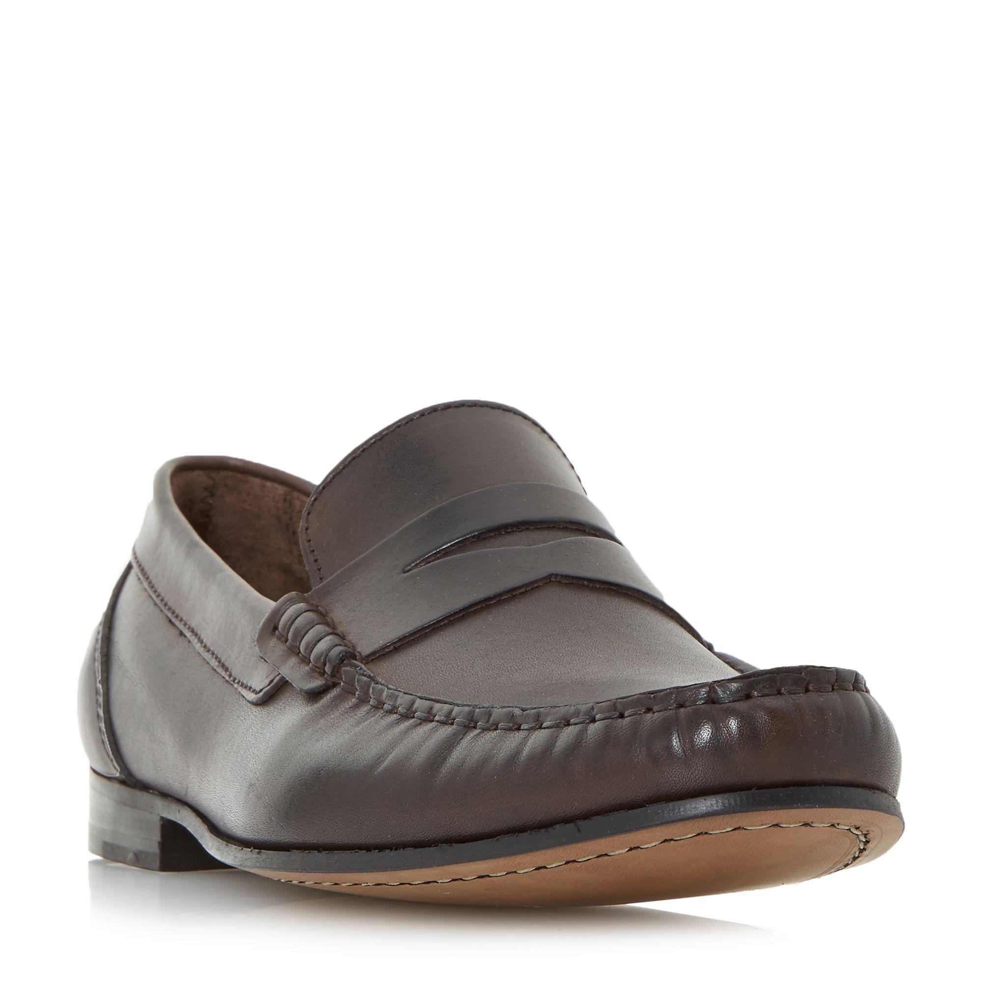 Bertie Shoes Online Shop