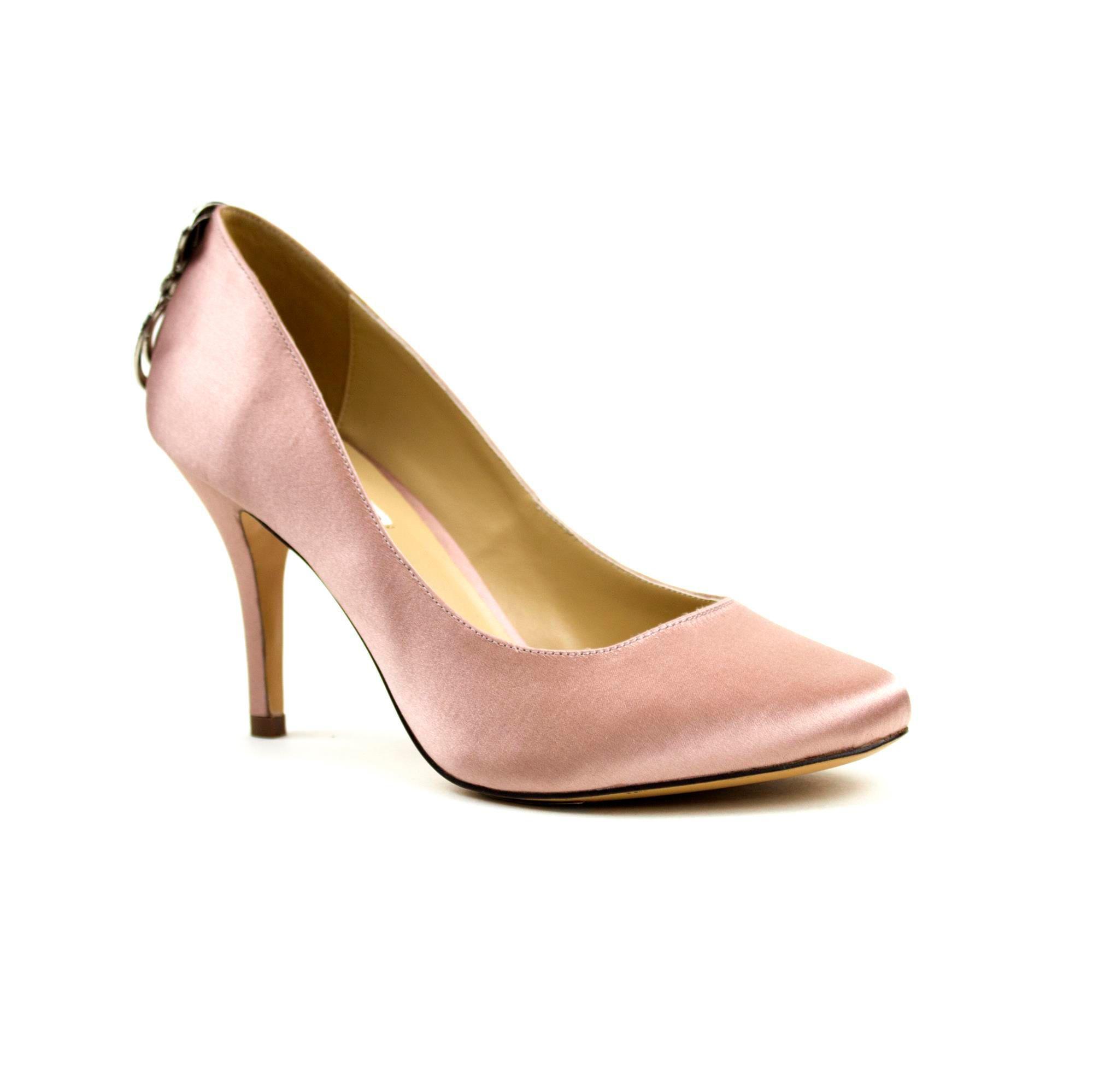 Benjamin Adams Shoes Uk