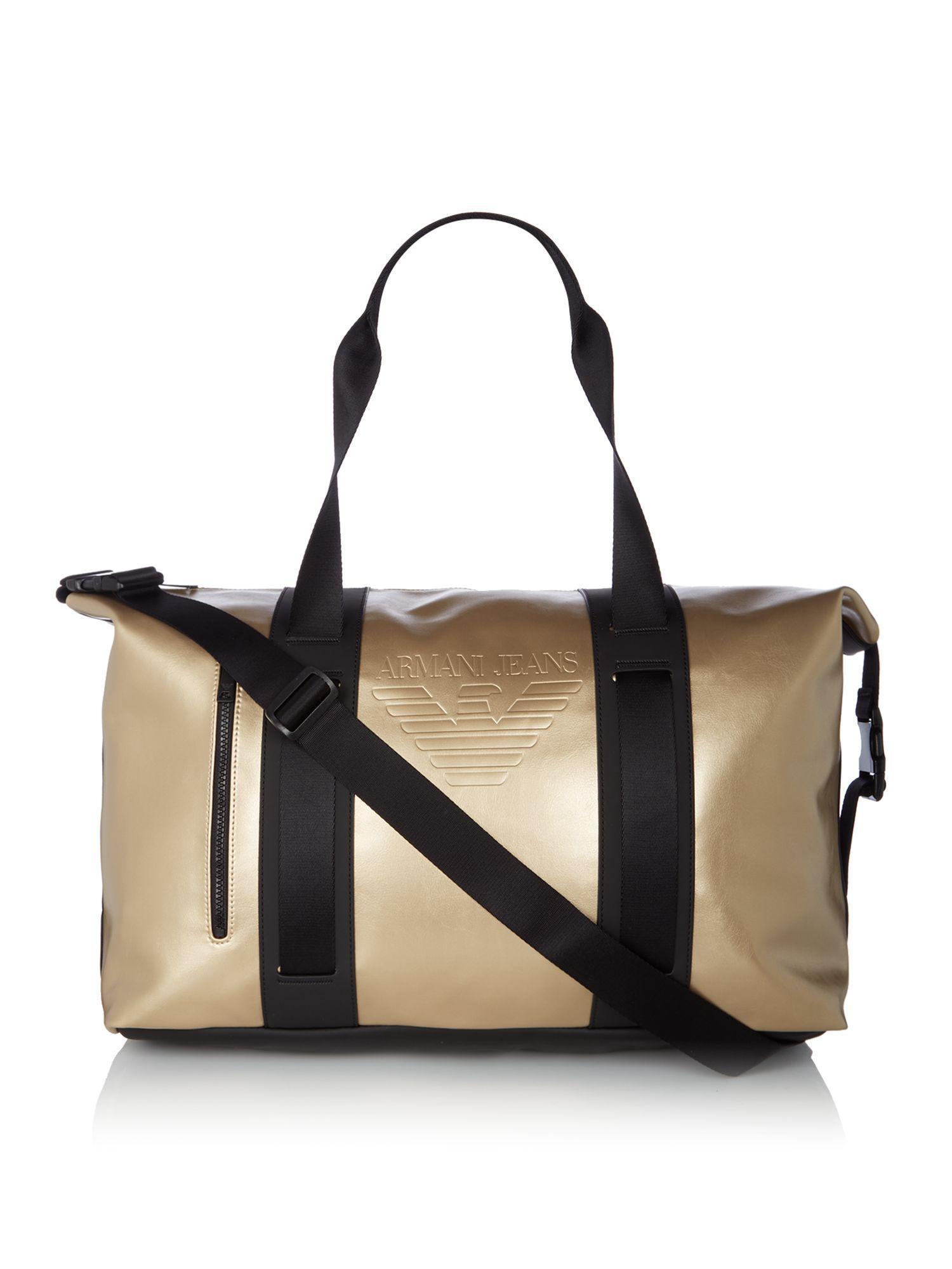 ... dirt cheap a99ba 07dc2 Armani Jeans Man Bag House Of Fraser  Frenchafricana 2018 ... 7921037a0e3b3
