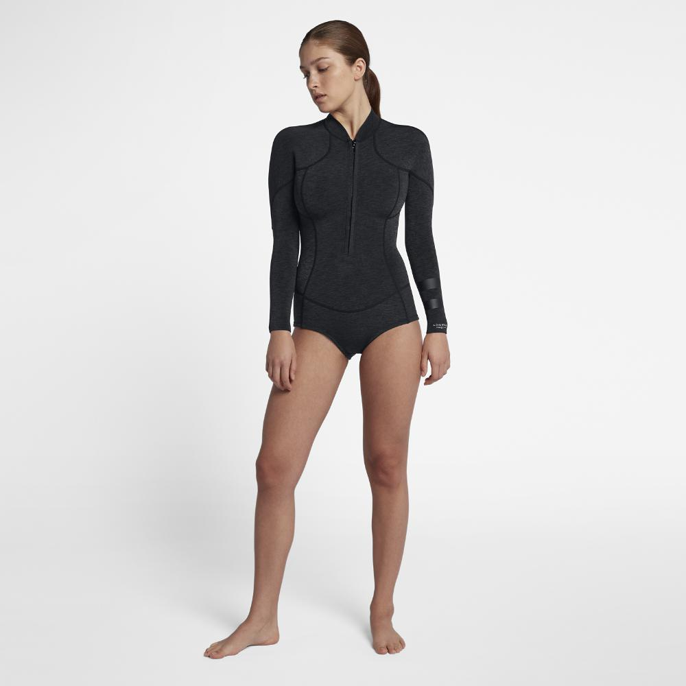 5aeb658d3c View fullscreen innovative design eb3bc  Hurley - Black Advantage Plus  Springsuit Wetsuit - Lyst. View fullscreen official photos 38c2e 496a6   Billabong.