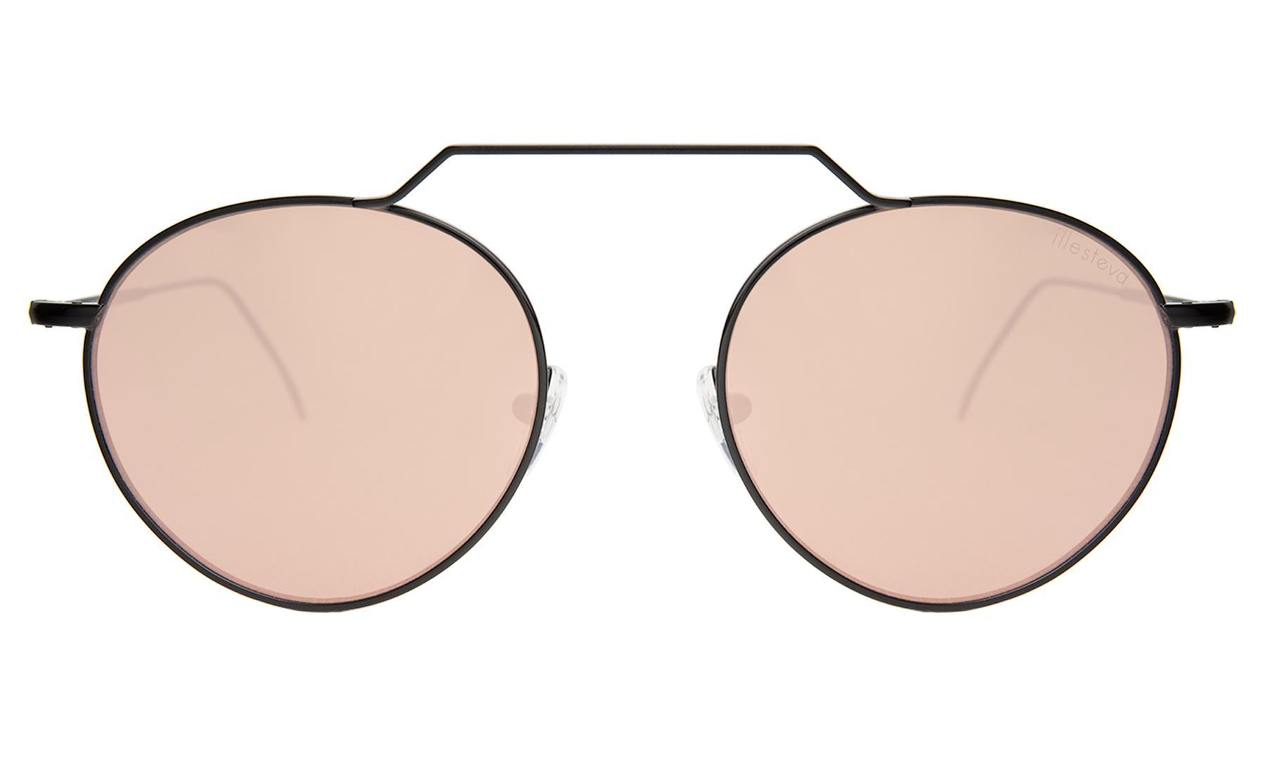 358501b99e Illesteva. Women s Wynwood Ii Sunglasses