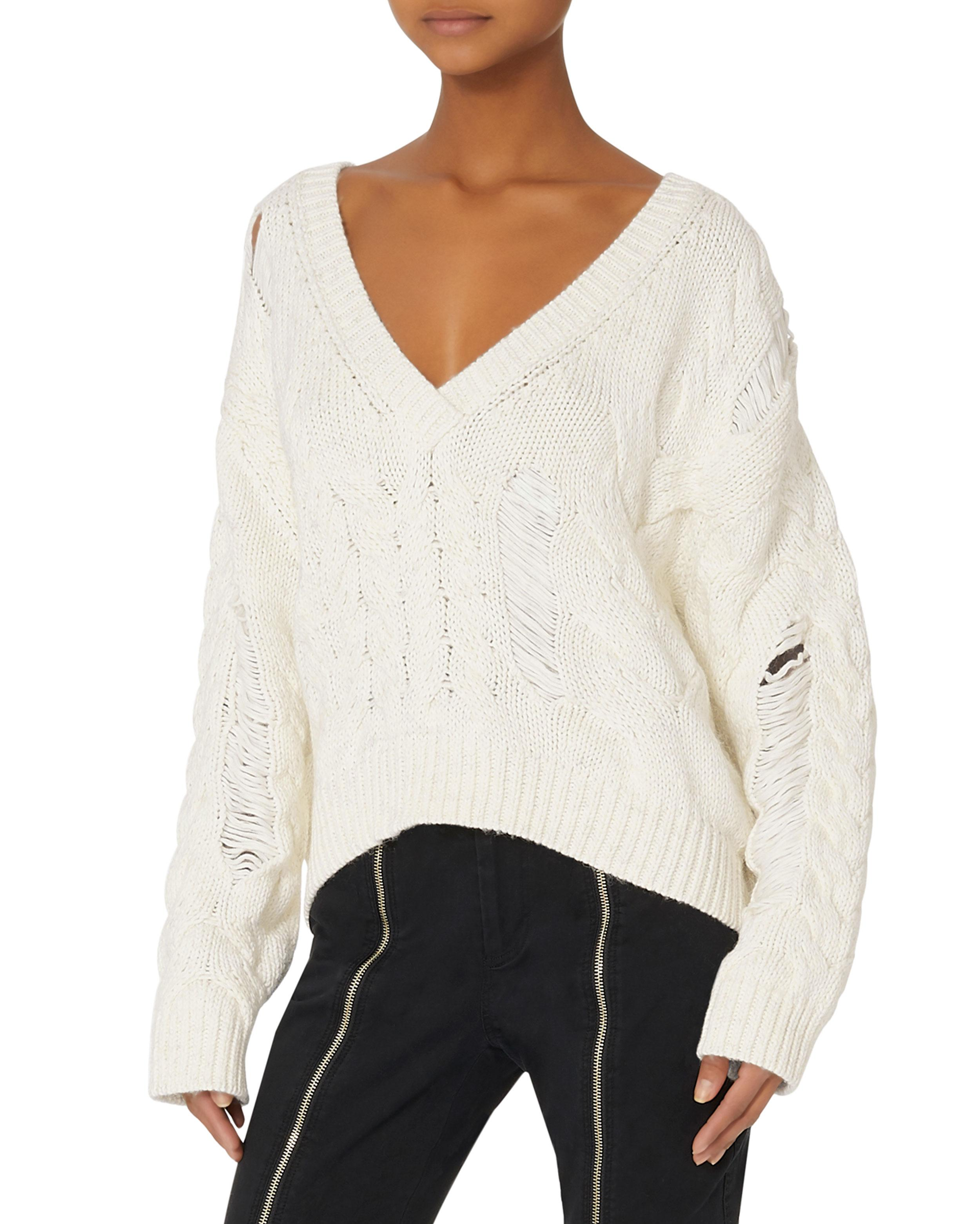 Outlet Real KNITWEAR - Jumpers Iro The Cheapest Buy Cheap Genuine t3DHkHlxz