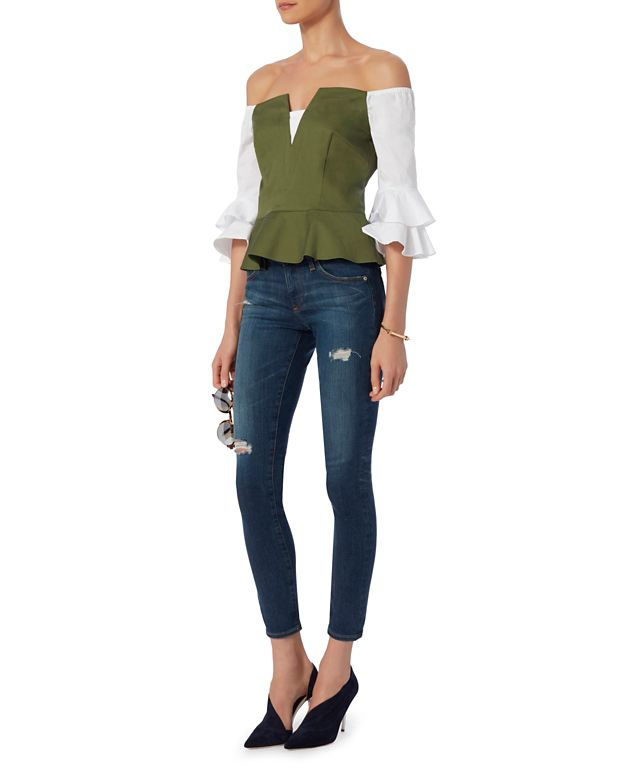 https   www.lyst.com clothing 7-for-all-mankind-big-stitch-cropped-jean ... a703a4907082f