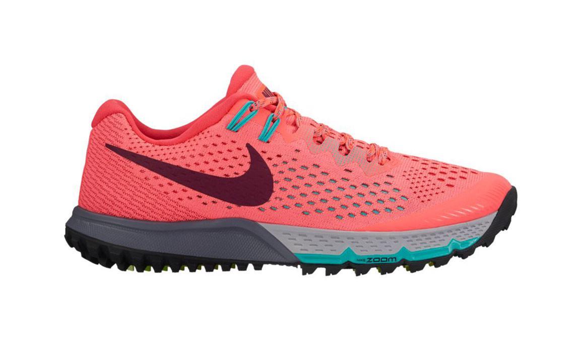 afe171cf0cb Lyst - Nike Air Zoom Terra Kiger 4 Trail Running Shoe for Men
