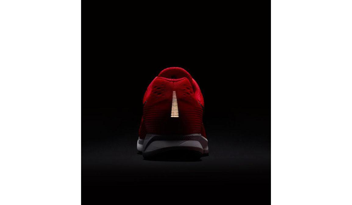 9097ba7d257 Lyst - On Women s Nike Air Zoom Pegasus 34 Running Shoe - Mo Farah ...