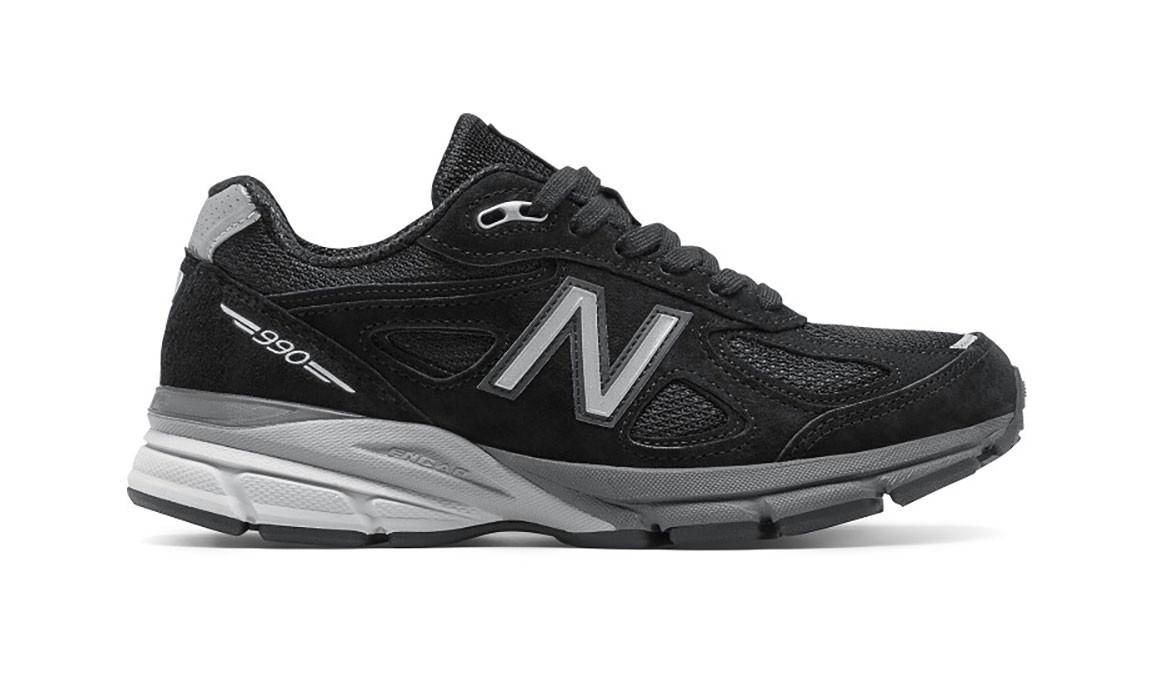 new balance 990v4 club pack