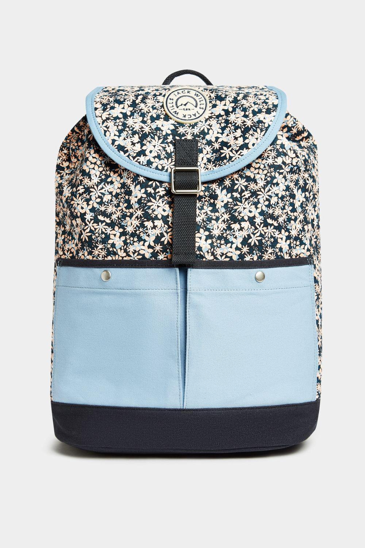 Cheap fashion backpacks uk 55