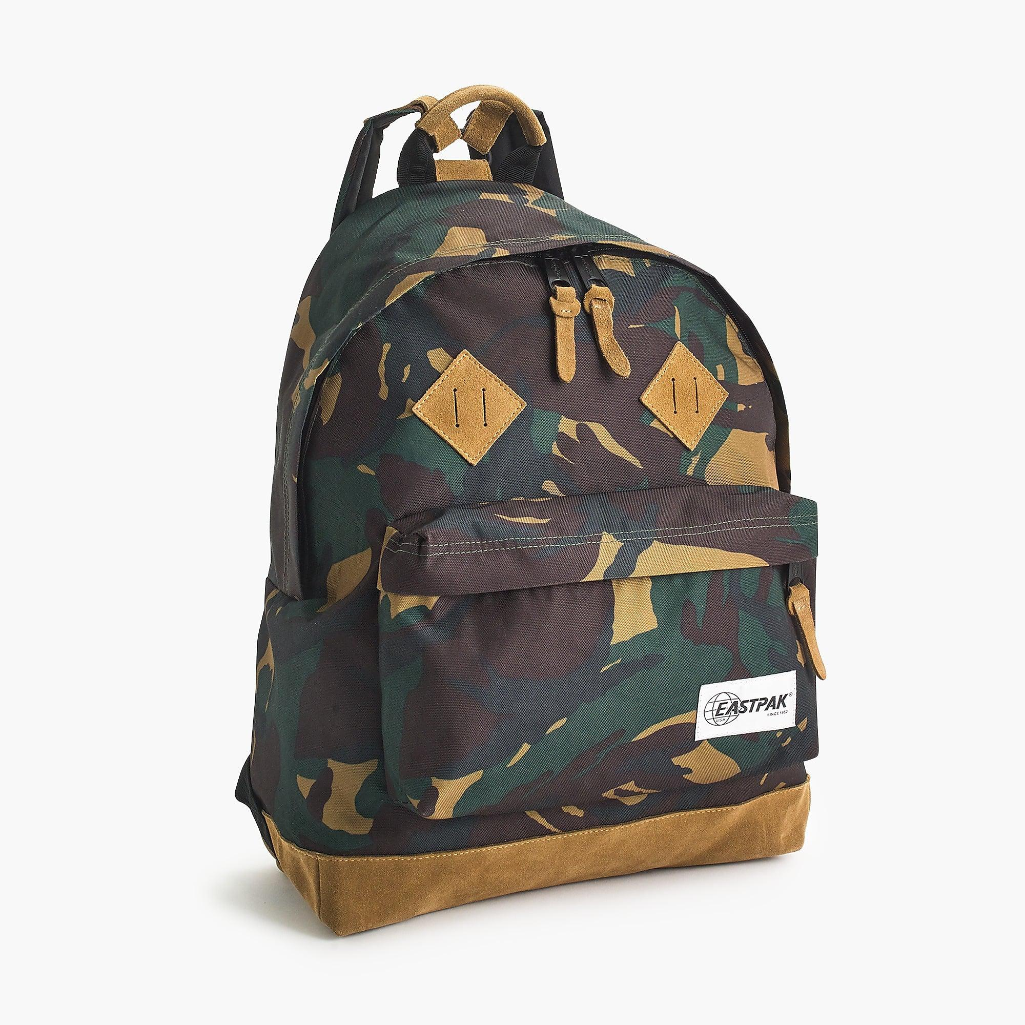 3f93abf1b6b Eastpak Backpack for Men - Lyst