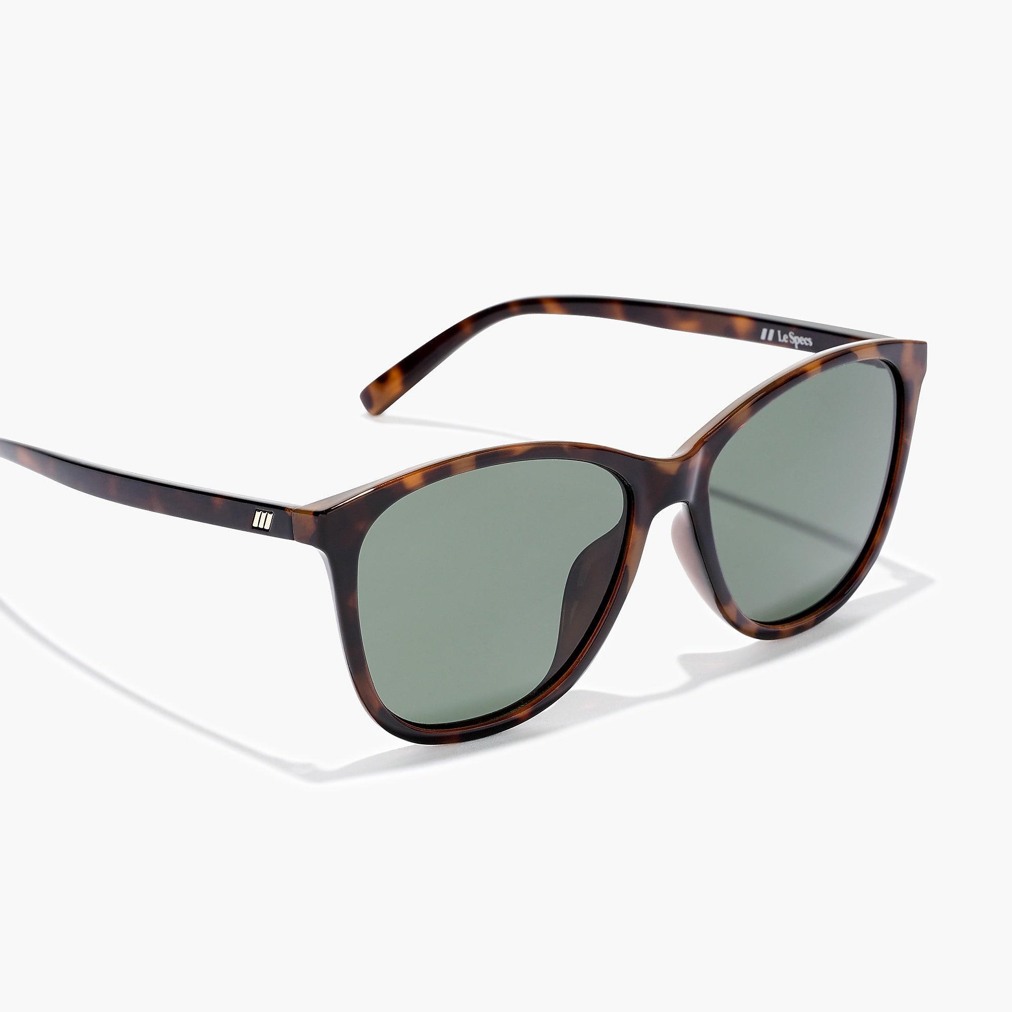 a99e78688b Le Specs Entitlement Sunglasses - Lyst