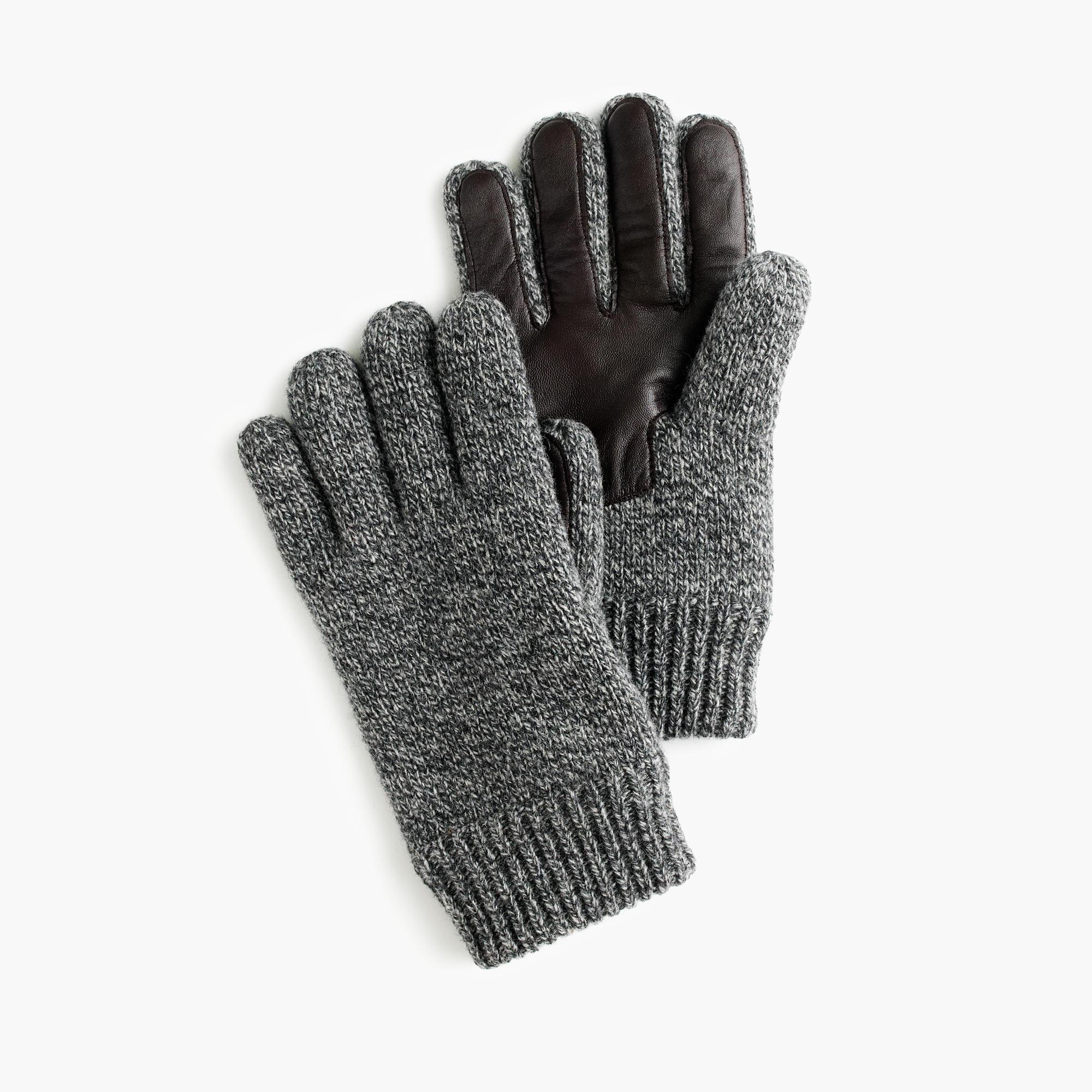 Iphone Gloves Uk