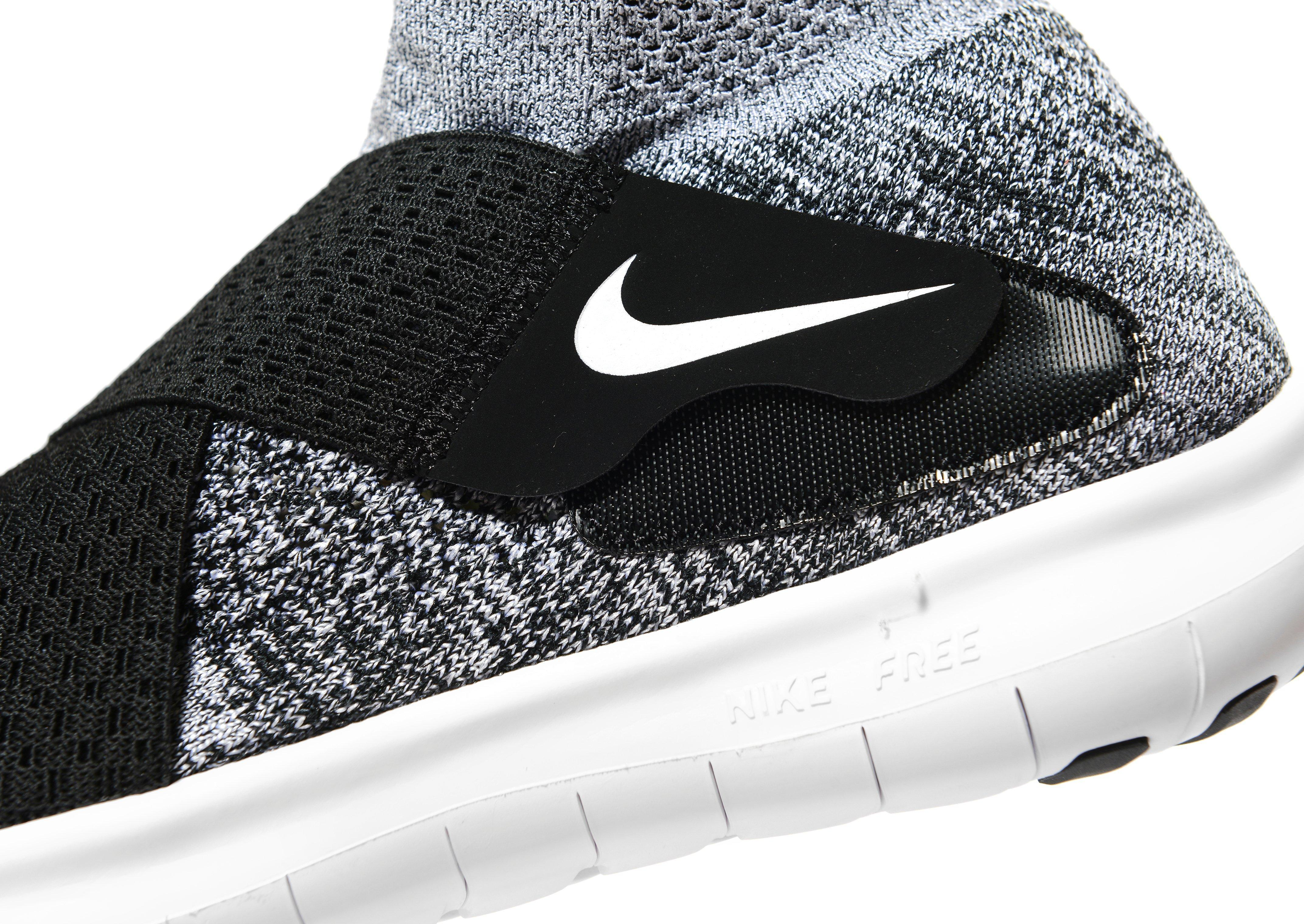 new arrival 28d73 1c253 Gallery. Previously sold at  JD Sports · Men s Nike Free ...