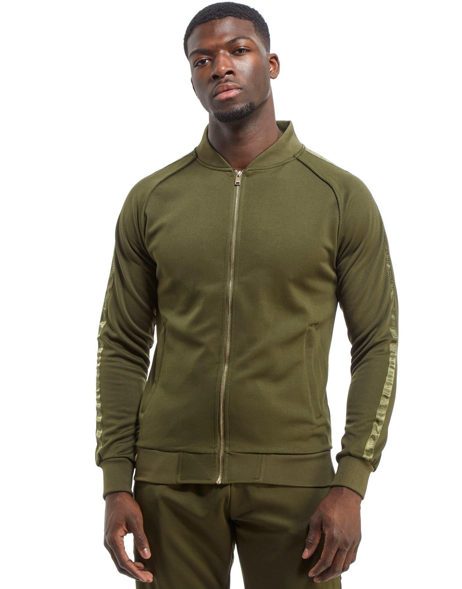Mens Withaker Basic Stret Casual Shirt Calvin Klein Big Discount Deals Sale Online New Arrival Clearance Best Store To Get Release Dates Cheap Online GLd8Jm4