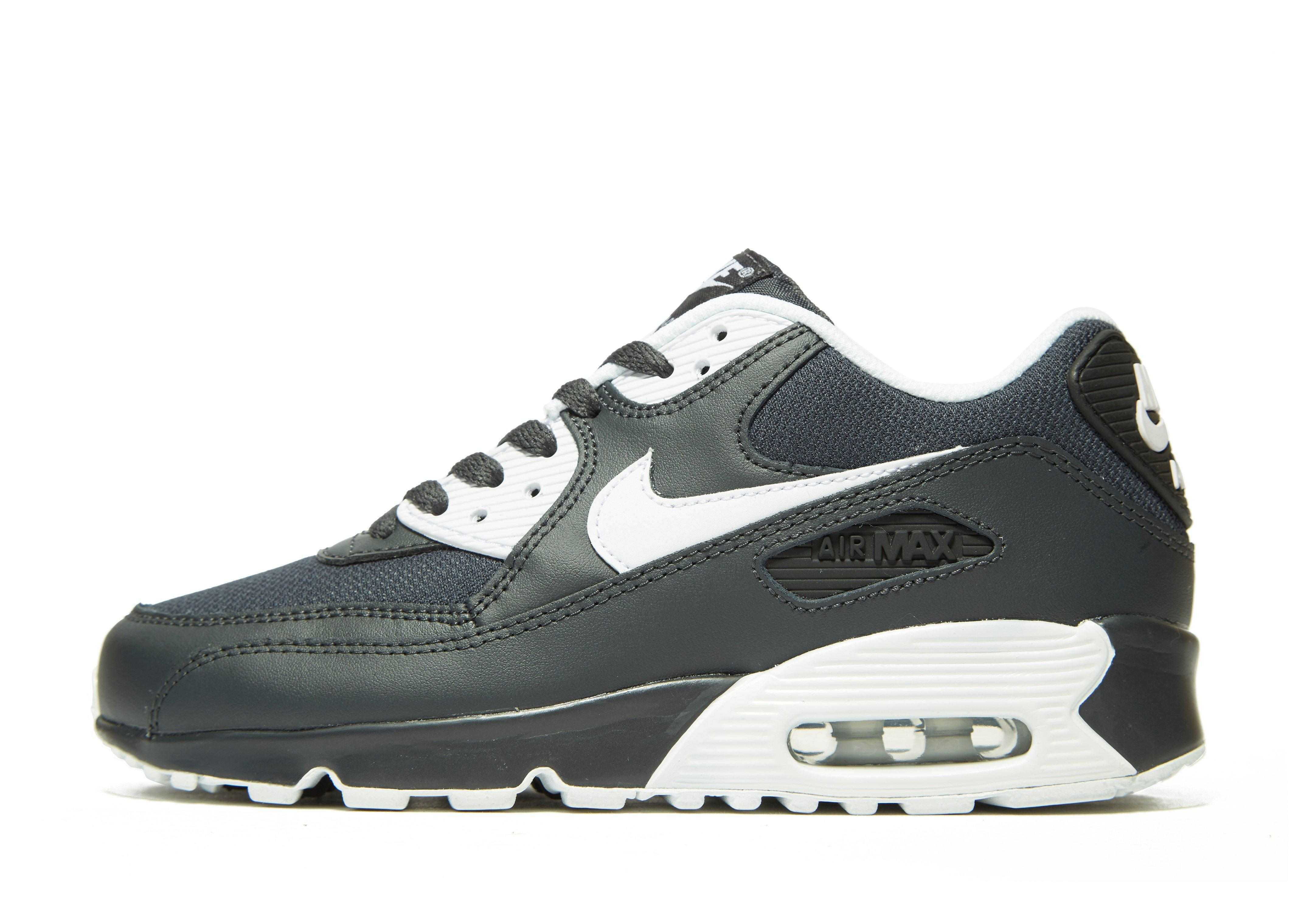 sports shoes f5da8 26fa6 Gallery. Previously sold at  JD Sports · Men s Air Max 90 ...