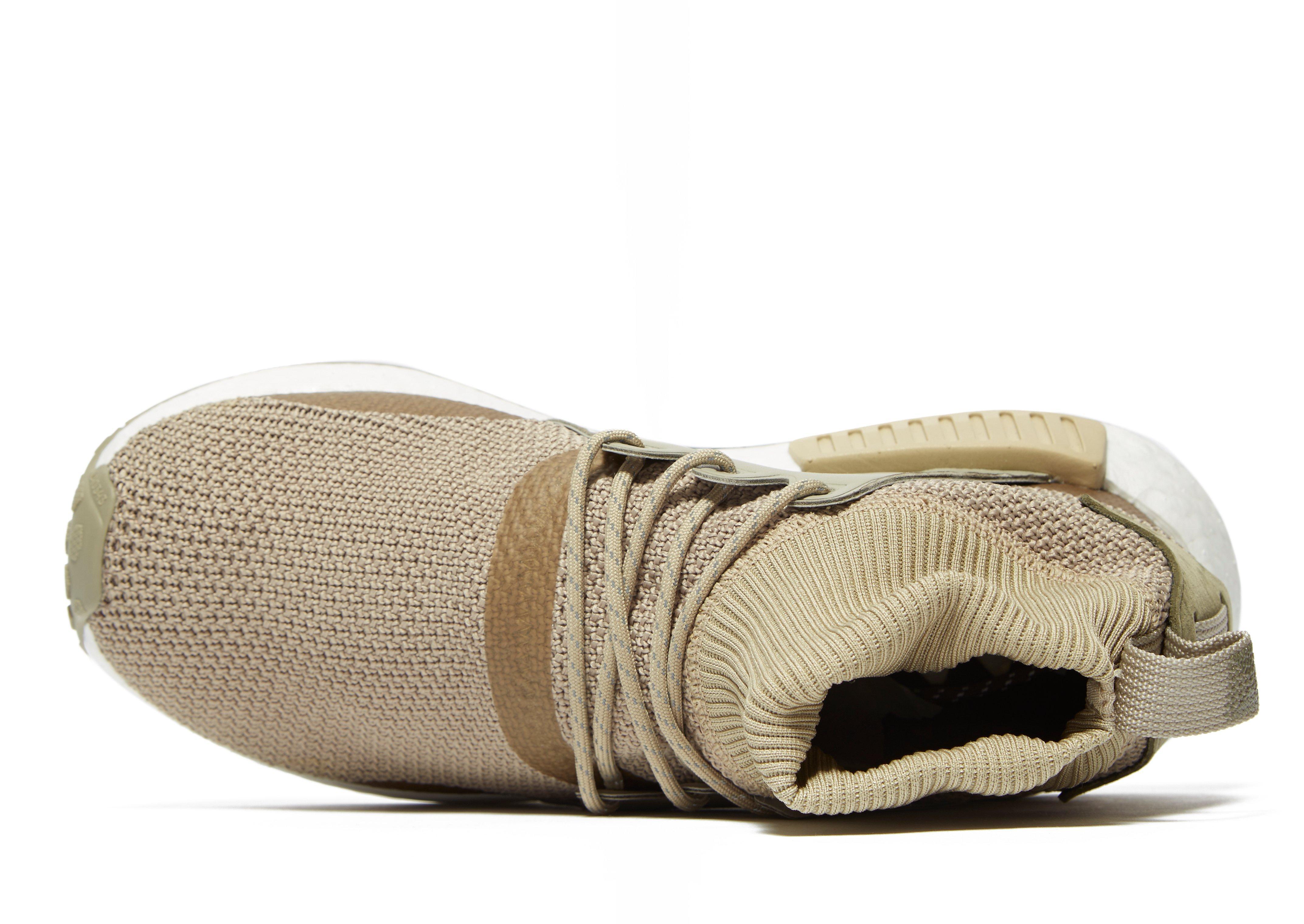 Lyst - adidas Originals Nmd Xr1 Winter in Brown for Men f7c6c402d