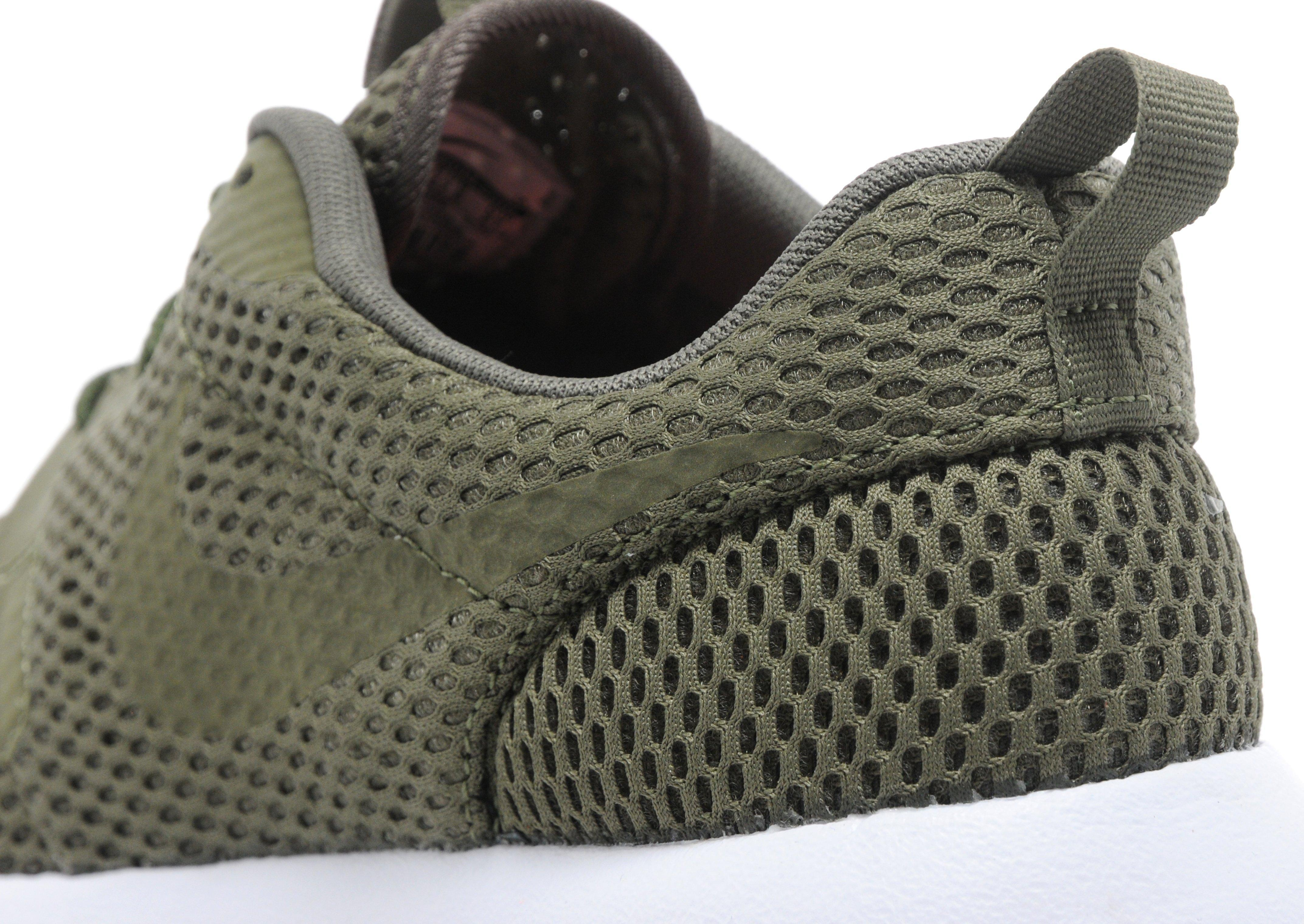 fbff05a26b ... gallery. previously sold at jd sports mens nike roshe