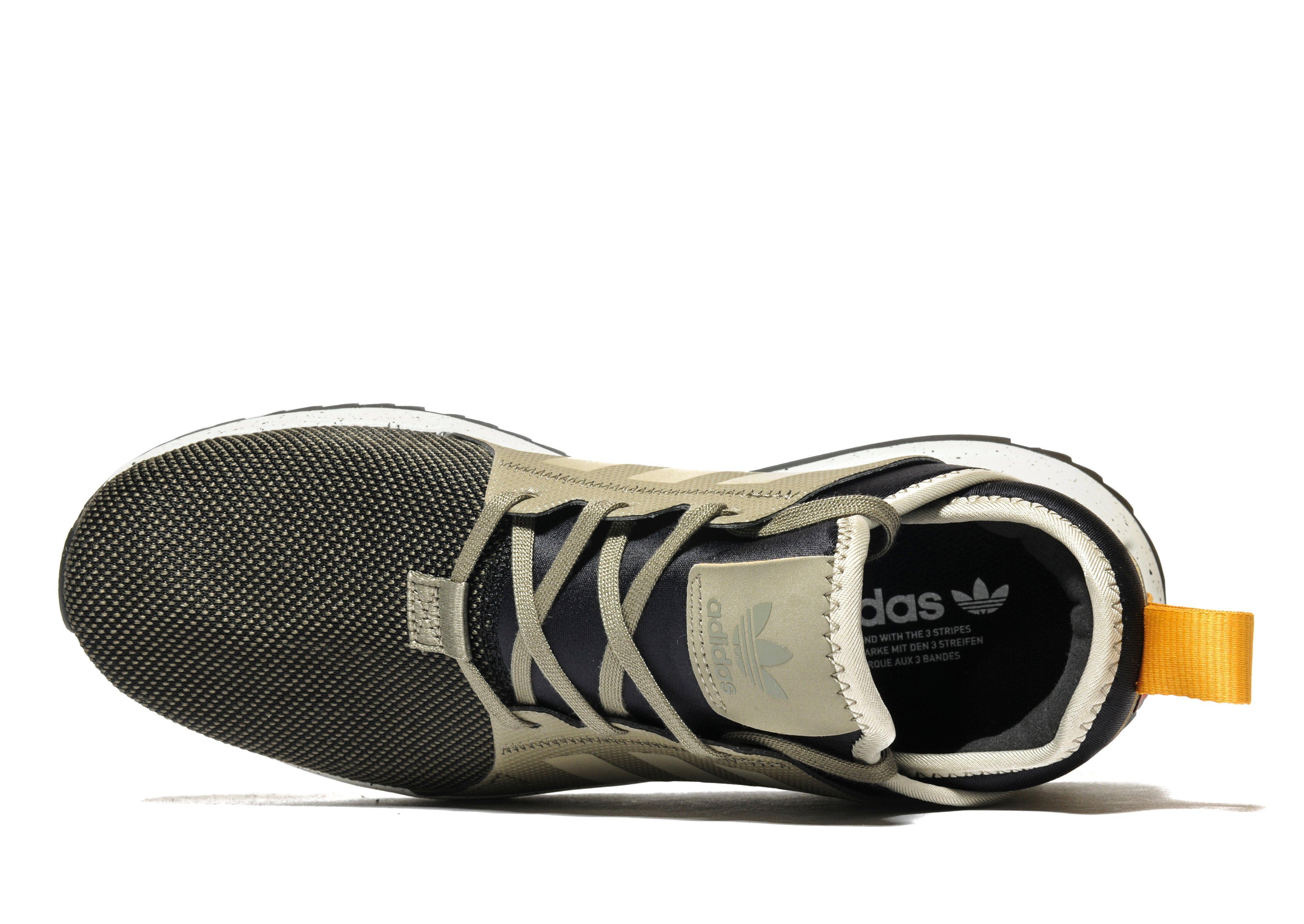 Adidas Performance hombre Alpha m bounce 1 m Alpha corriendo zapatos Talla 966db1