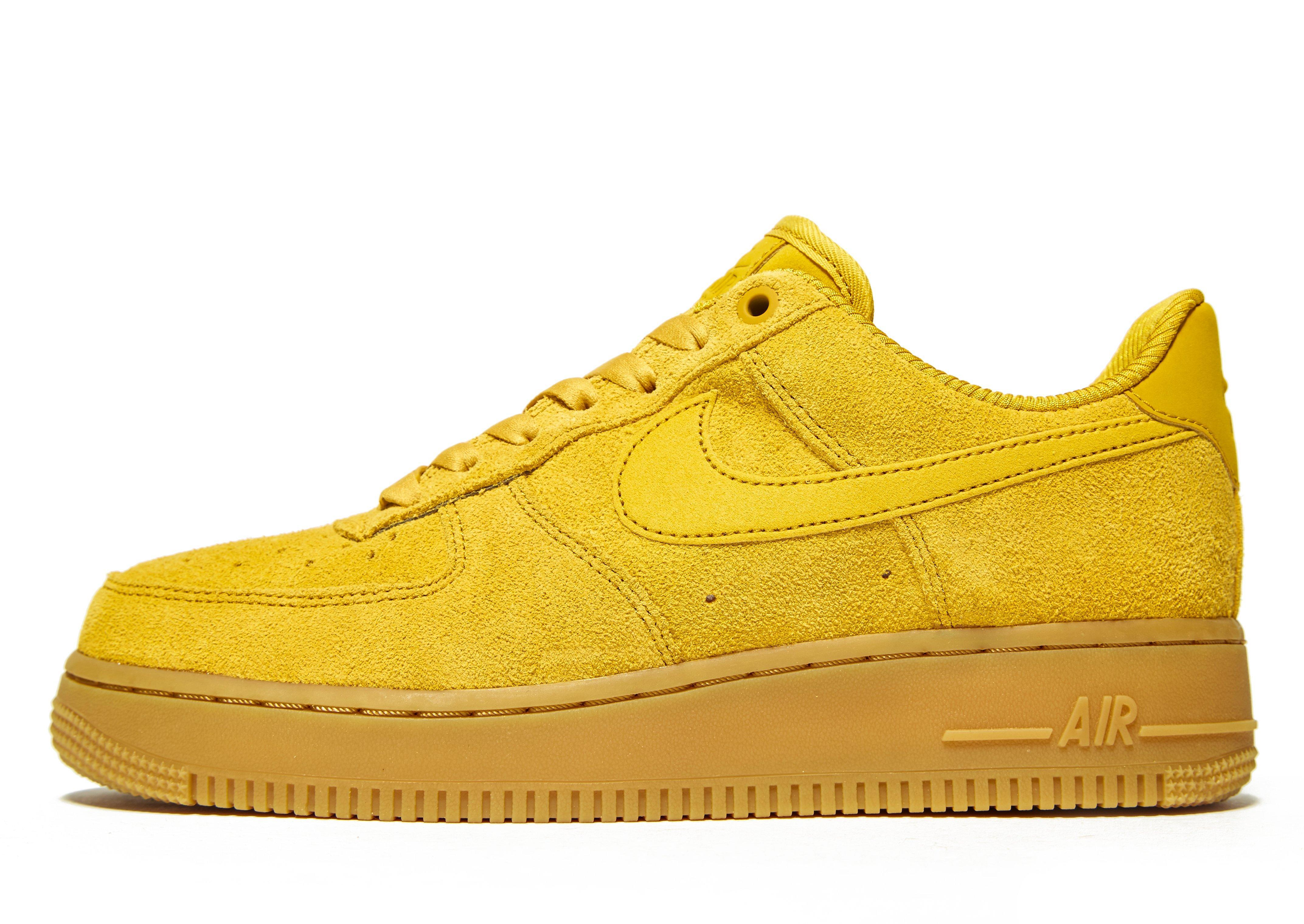 Air Force Shoes Uk