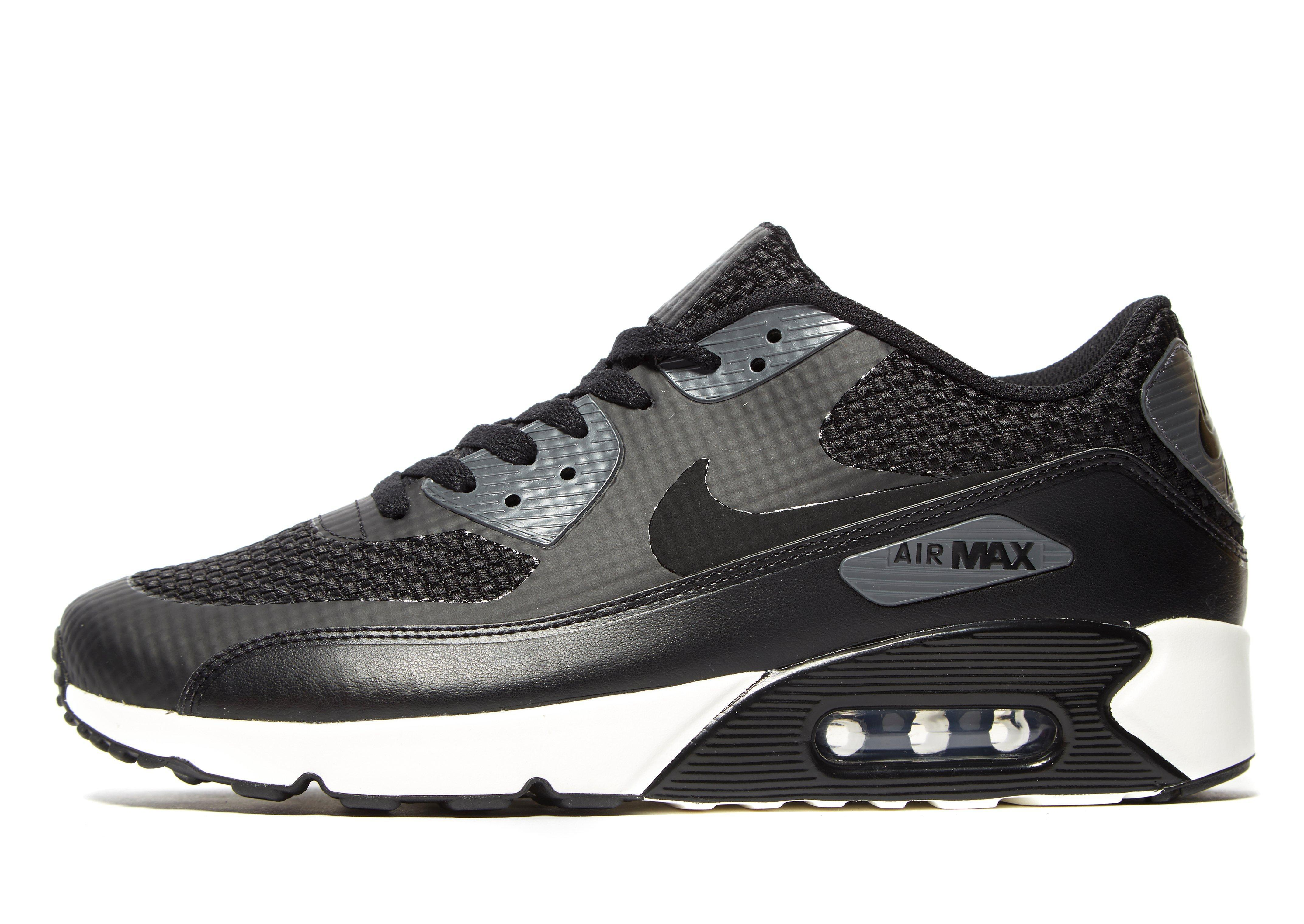 promo code for jd sports nike air max 1 ultra moire 969b2 6ef90