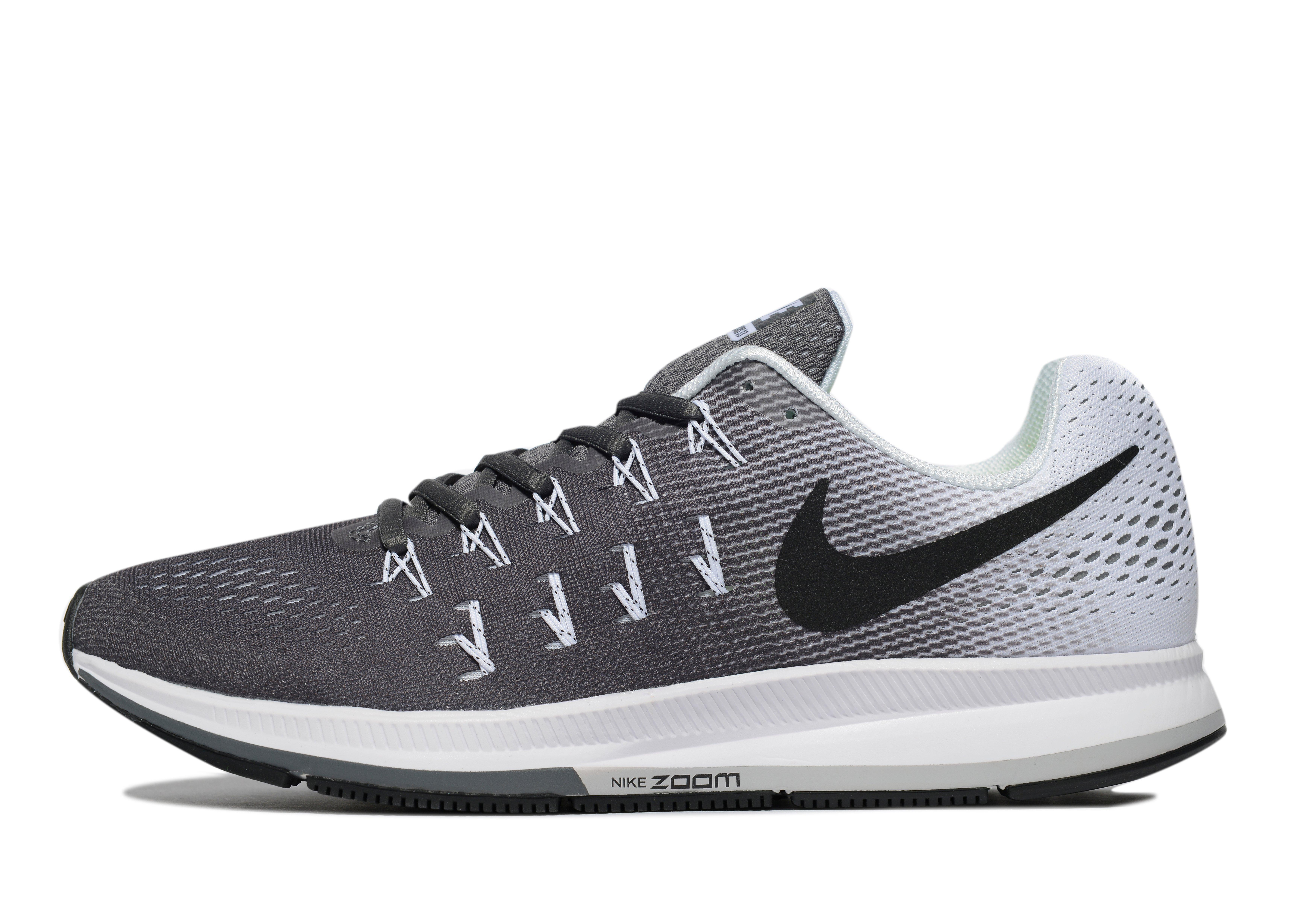 buy online d39e8 ac0b5 purchase nike zoom pegasus 33 jd sports 96f67 77391