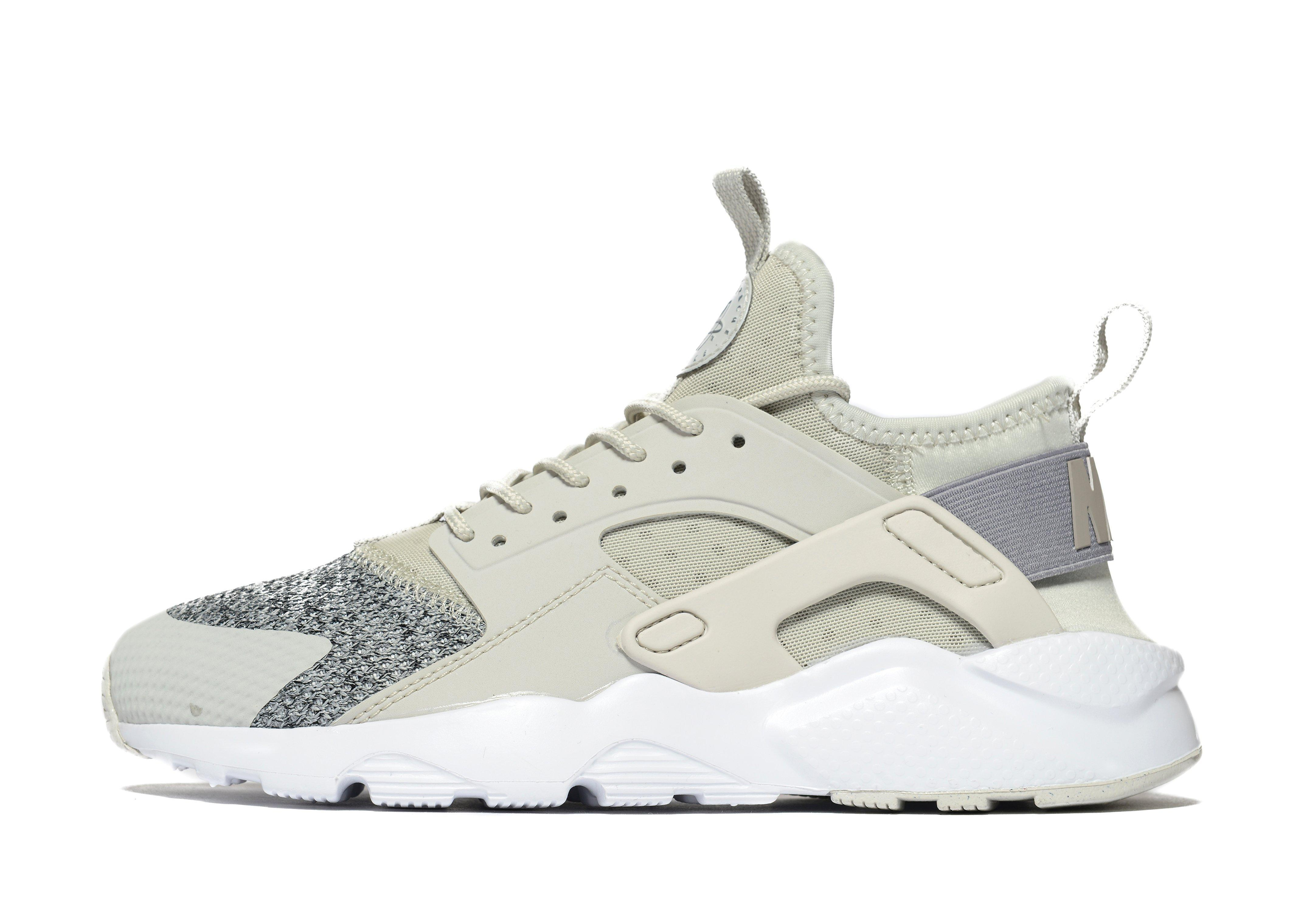 0b7d8dc3ea8 ... ireland lyst nike air huarache ultra breathe junior for men 8fdd2 8a2d8  ...