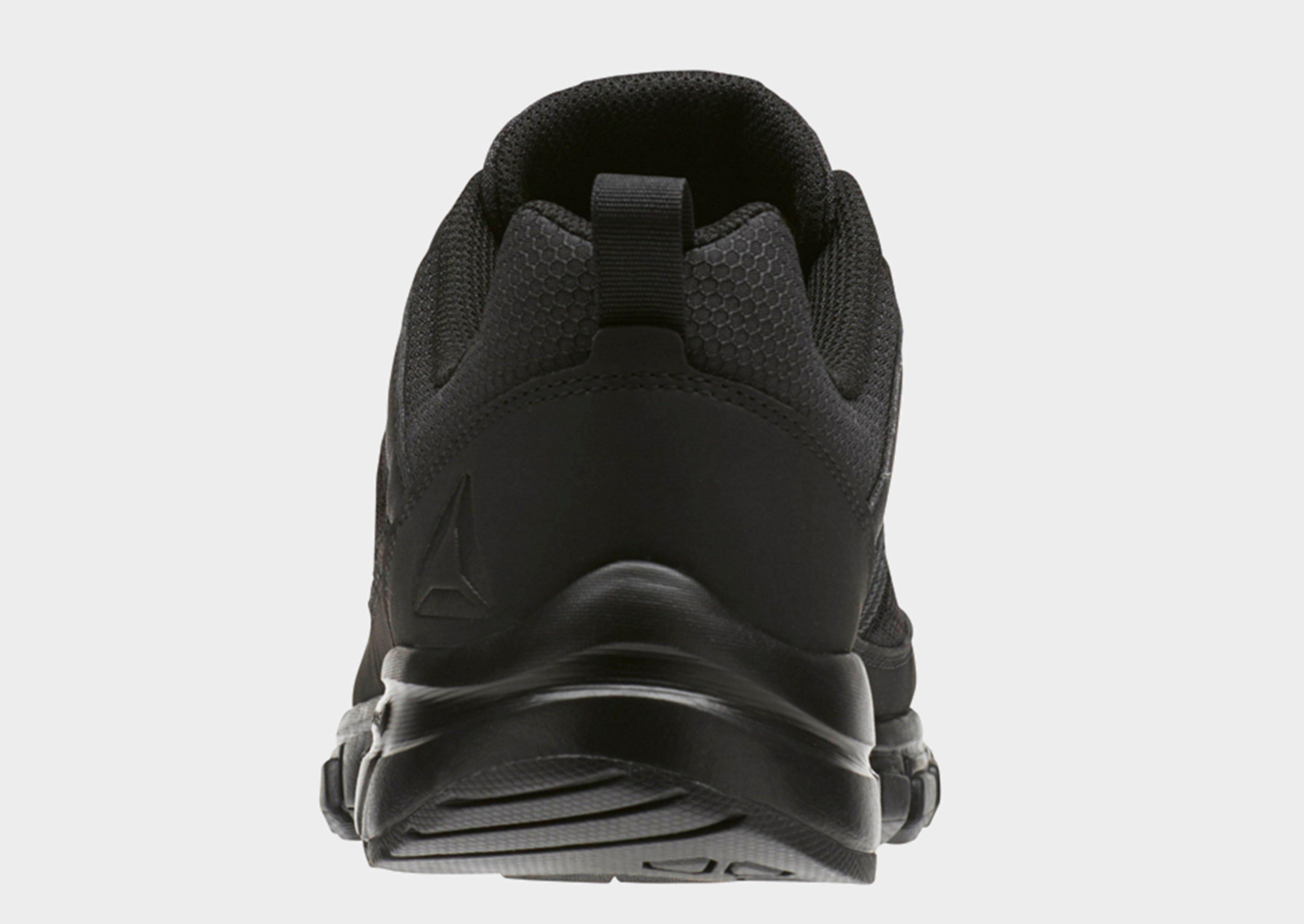 d3cc2858292 Reebok - Black Dmxride Comfort 4.0 for Men - Lyst. View fullscreen