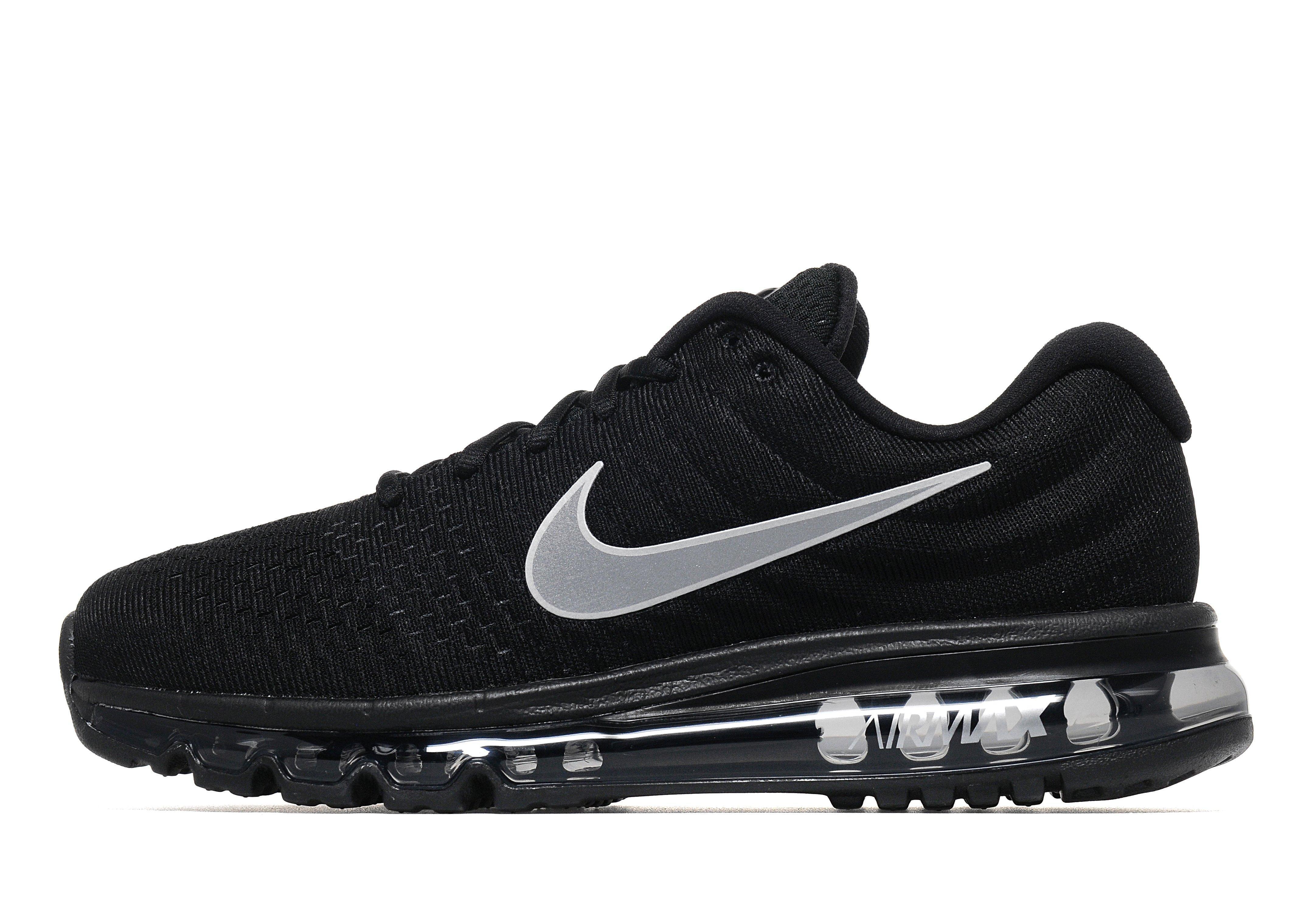 Nike Ticks Shoes