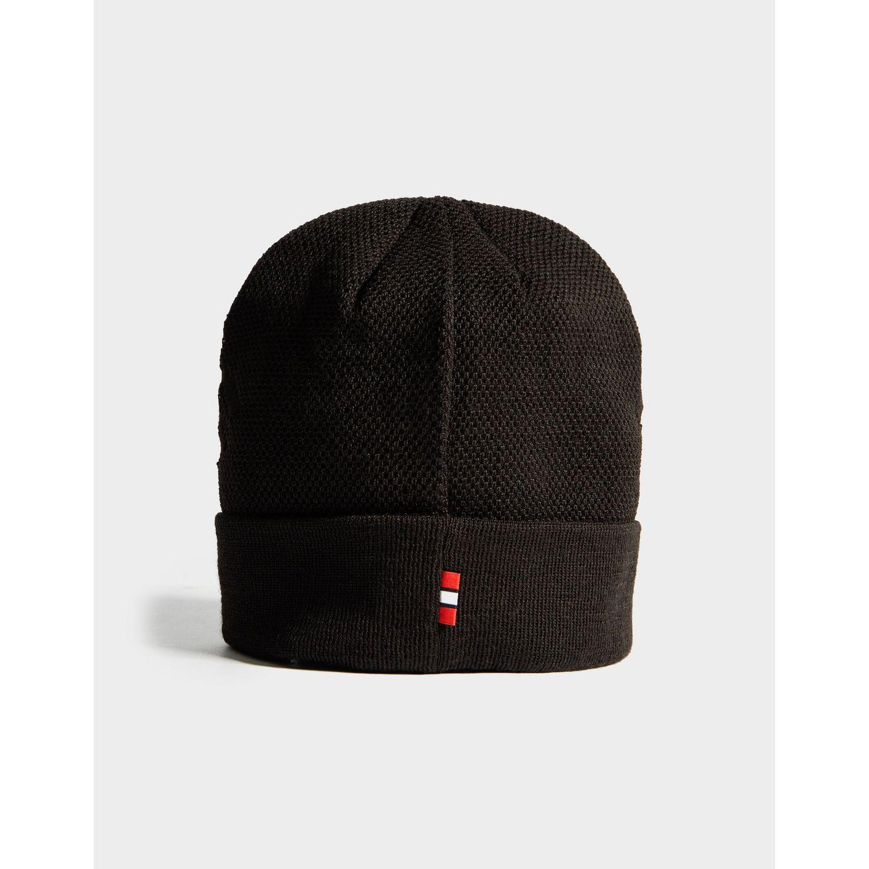 eced584cff1228 Nike X Paris Saint Germain Beanie Hat in Black for Men - Lyst