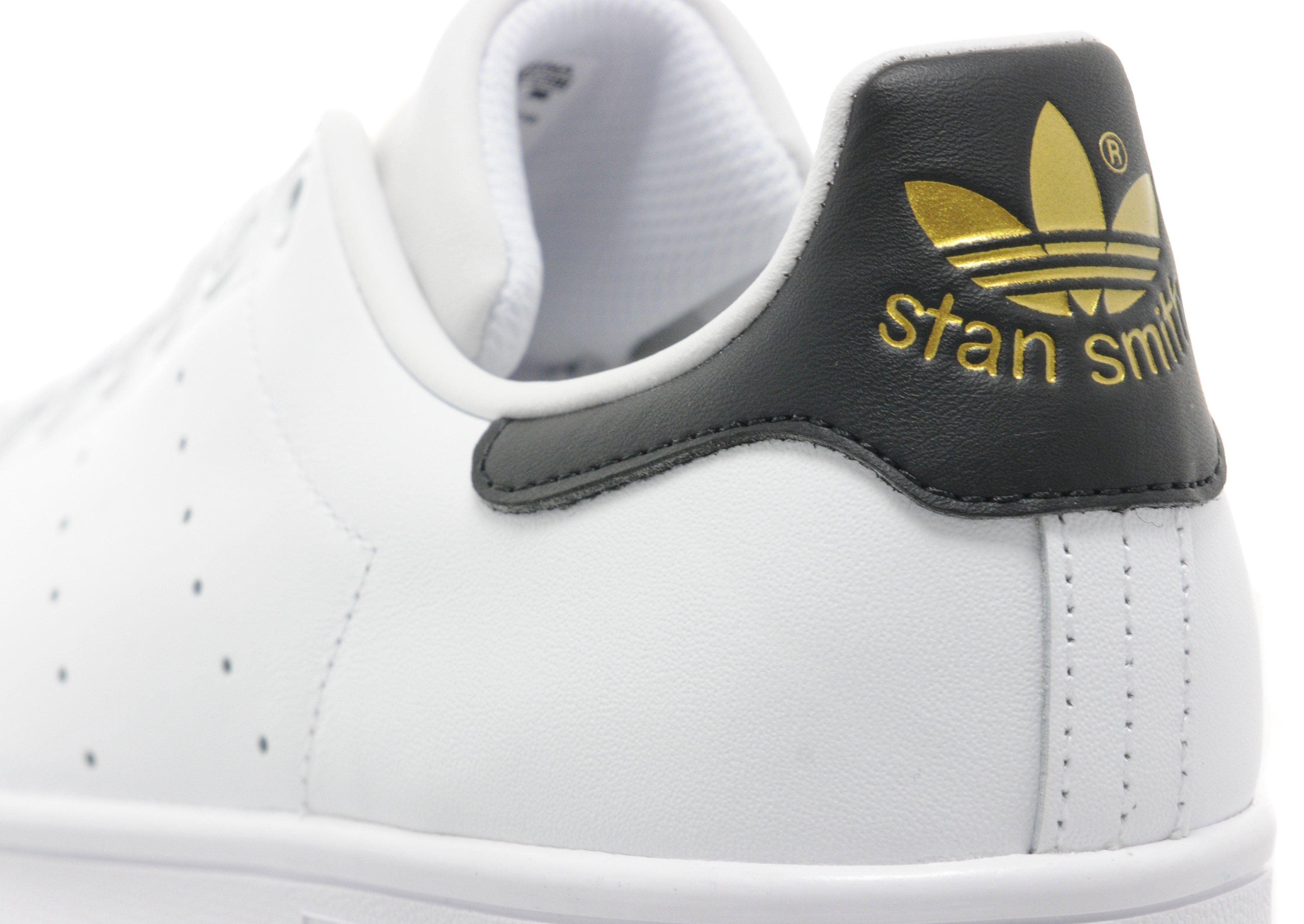 Adidas originals stan smith for men lyst for Stan smith colori