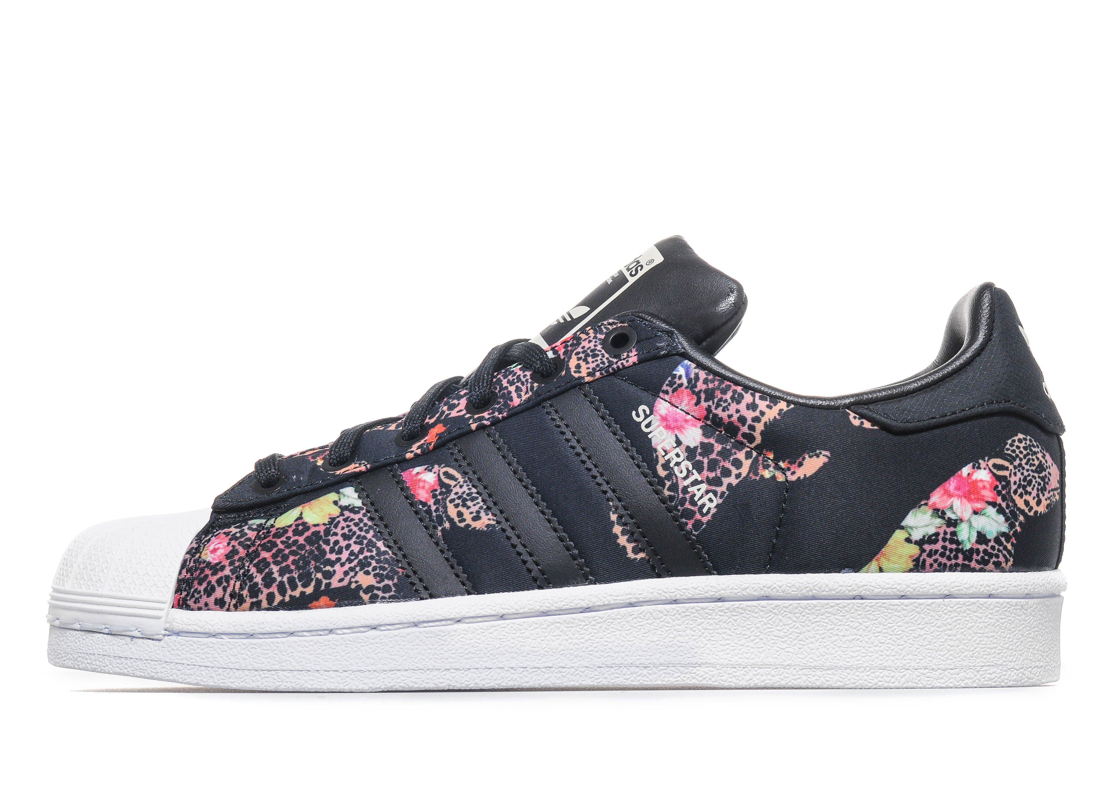 Adidas Oncada Shoes