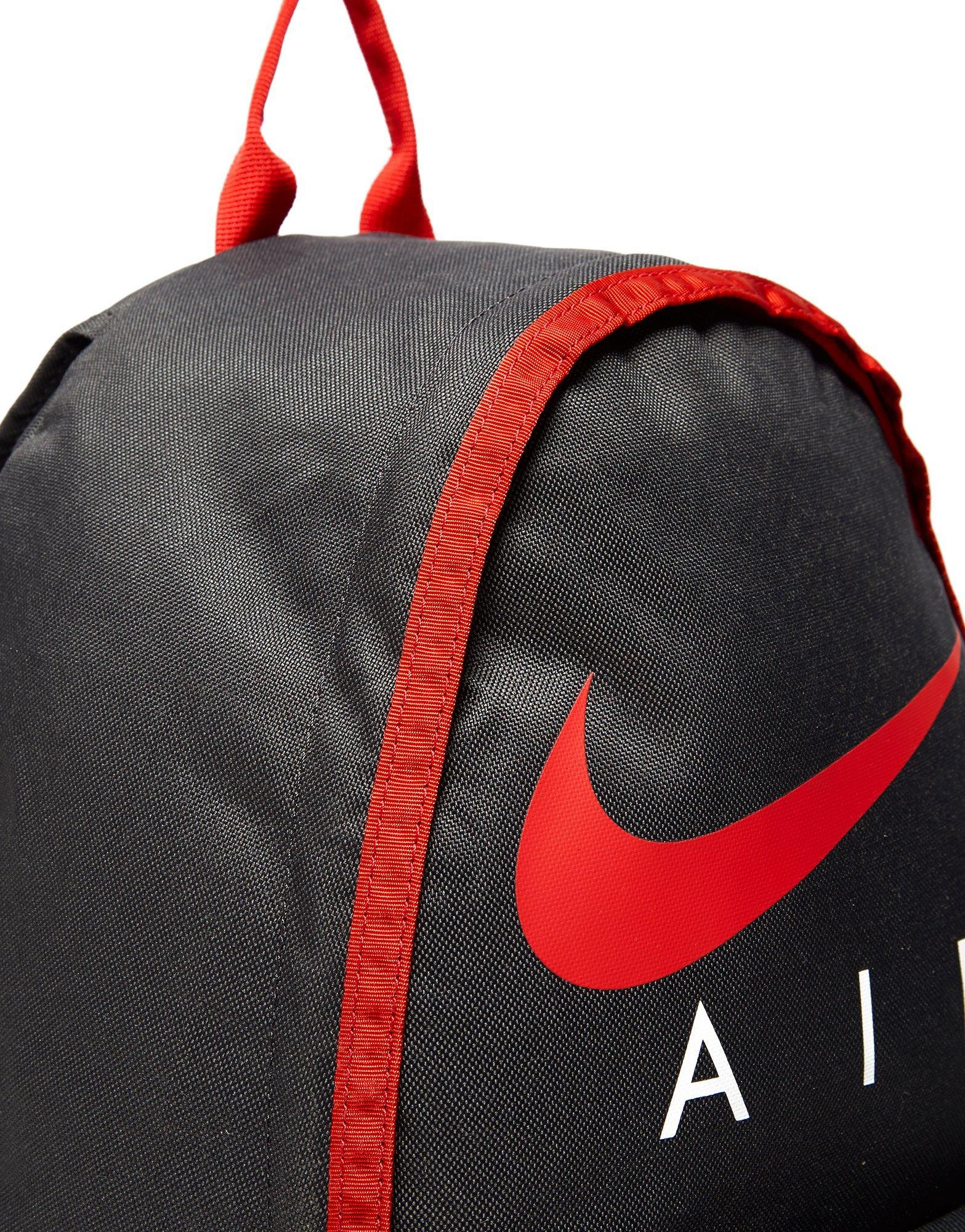 Nike cheyenne 3 0 premium backpack jd sports - Gallery Previously Sold At Jd Sports