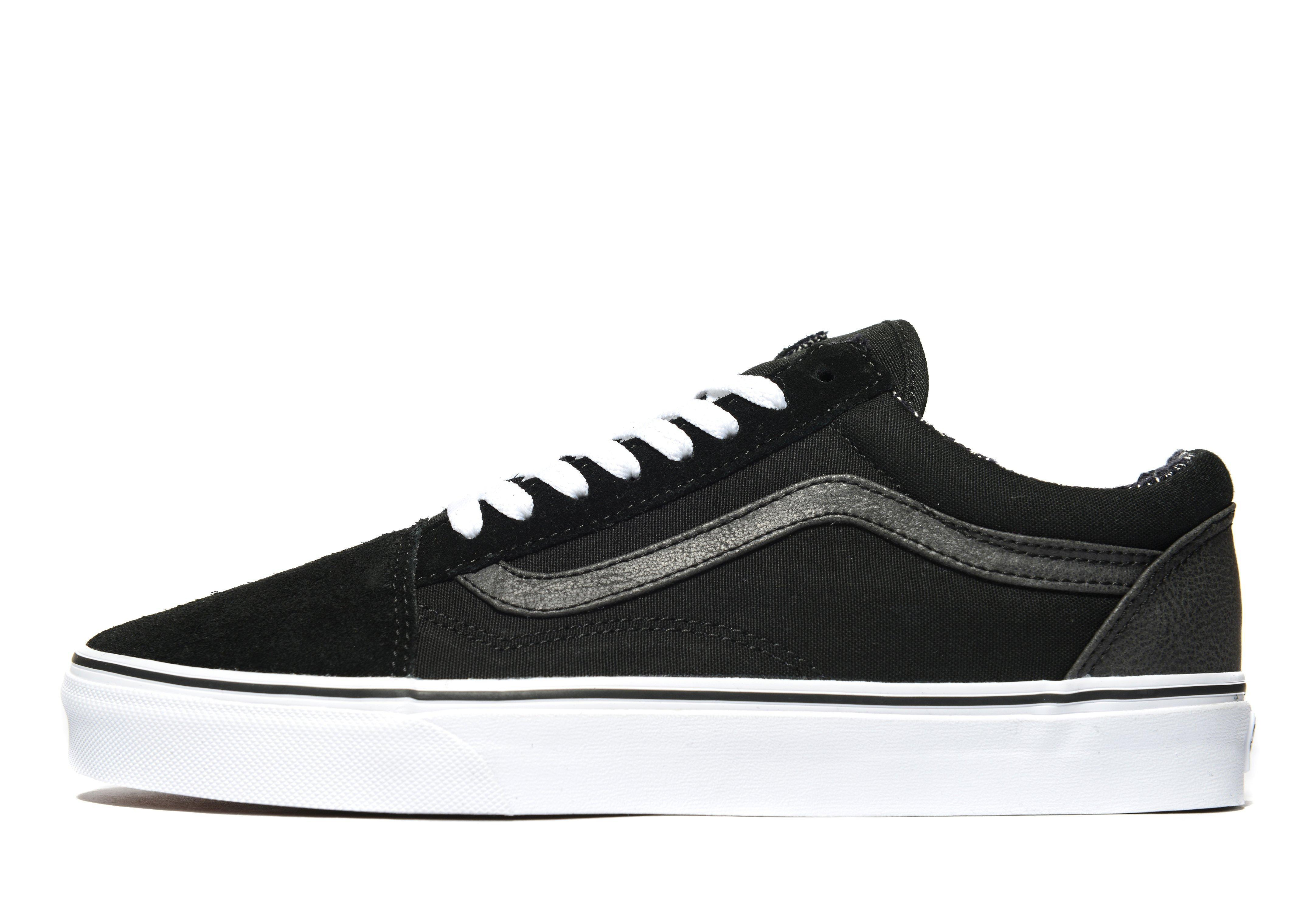 jd sports vans shoes 28 images click to zoom vans