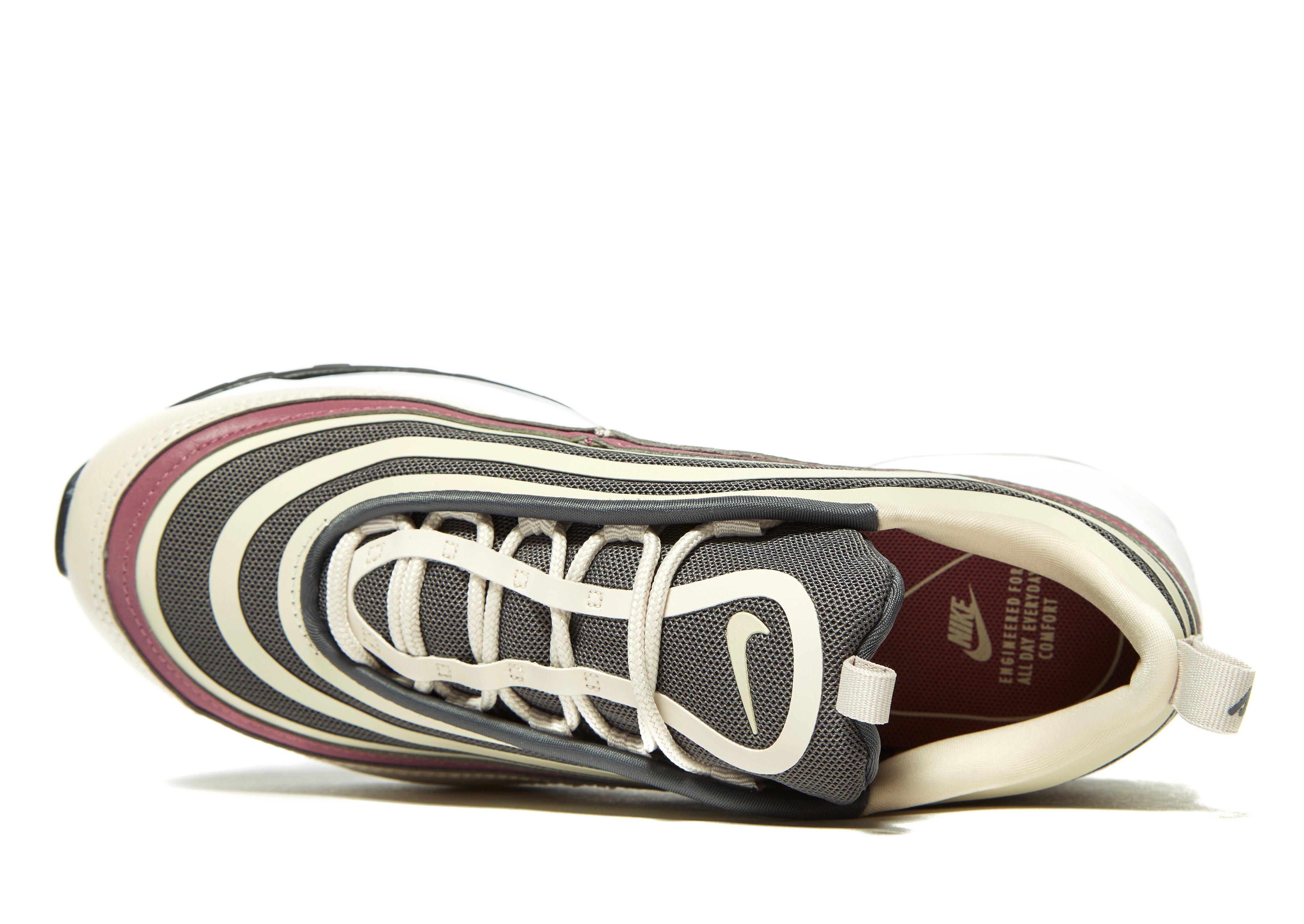 in toptan ucuz ayakkab ,Aliexpress Ucuz Toptan Hava Max 97 Nike