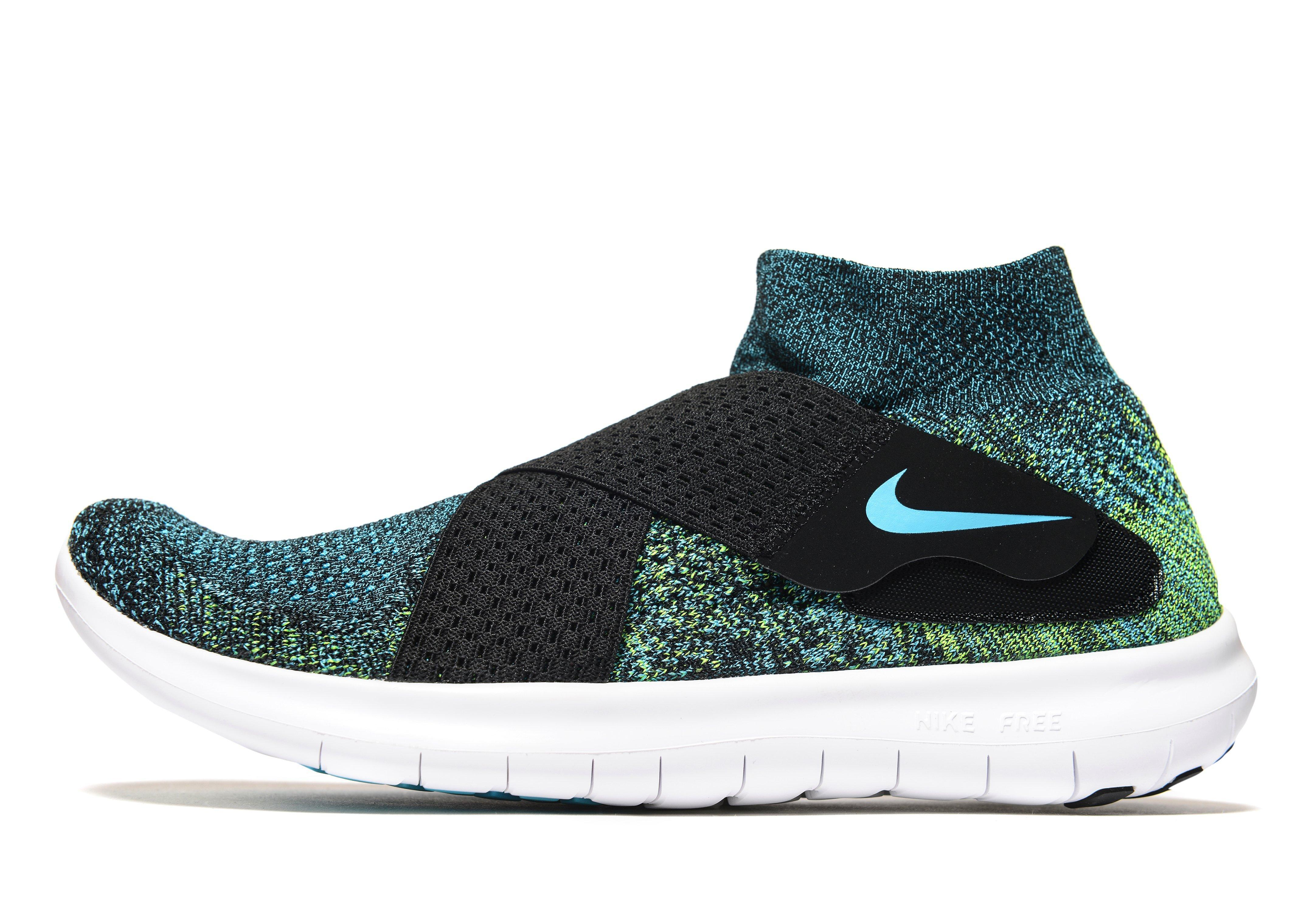 official photos e4ac8 15f1b Gallery. Previously sold at  JD Sports · Men s Nike Flyknit Men s Nike Free