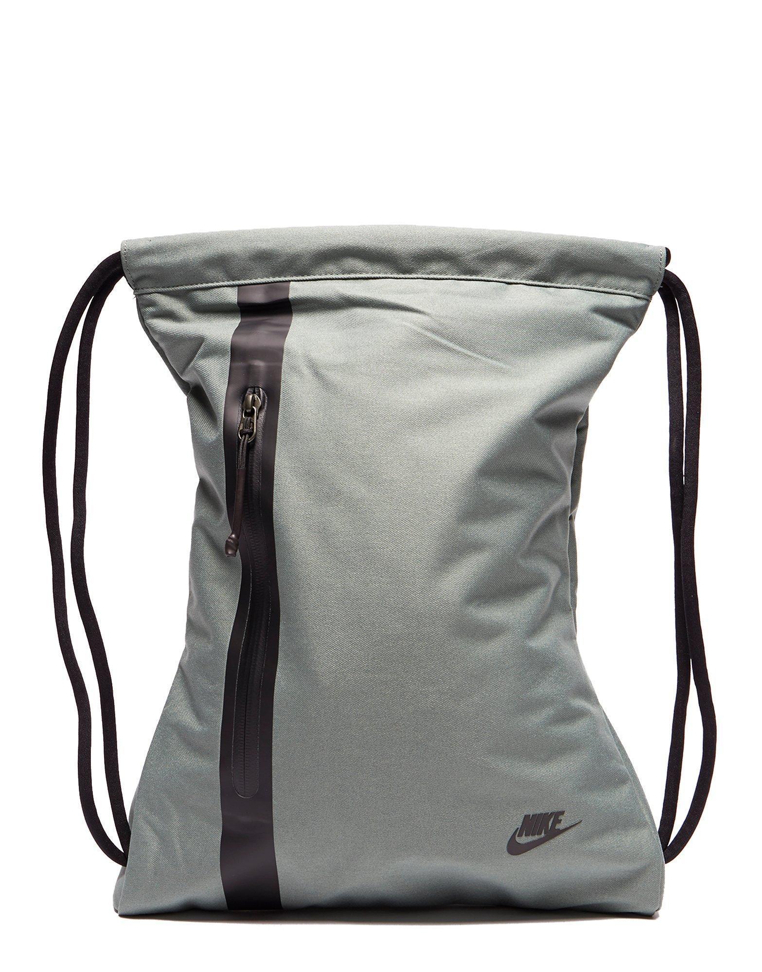 Sports Direct Nike Brasilia Bag 9b58239d3247e