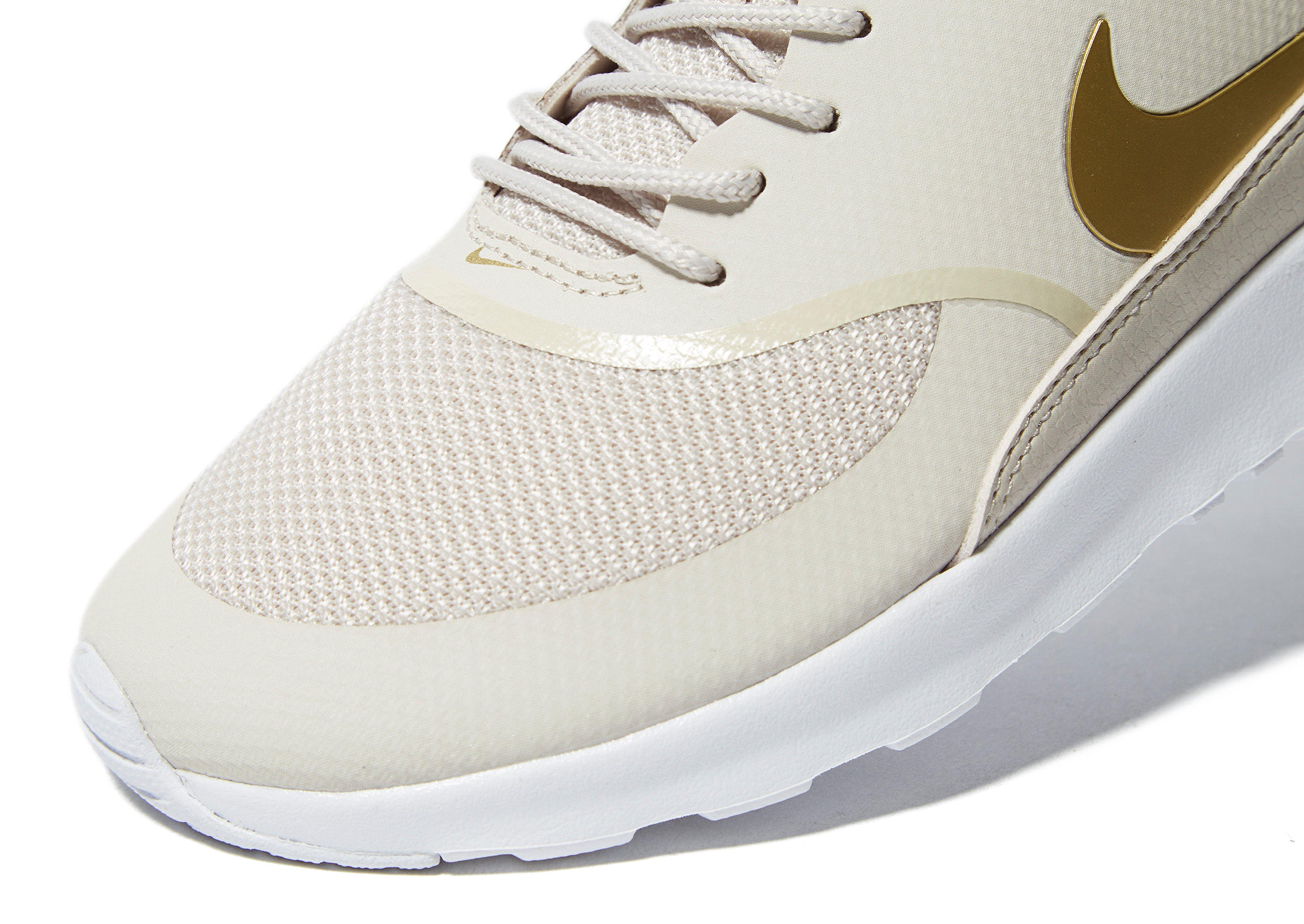 44d66e7ec4 ... coupon for lyst nike air max thea for men 01340 6bb23
