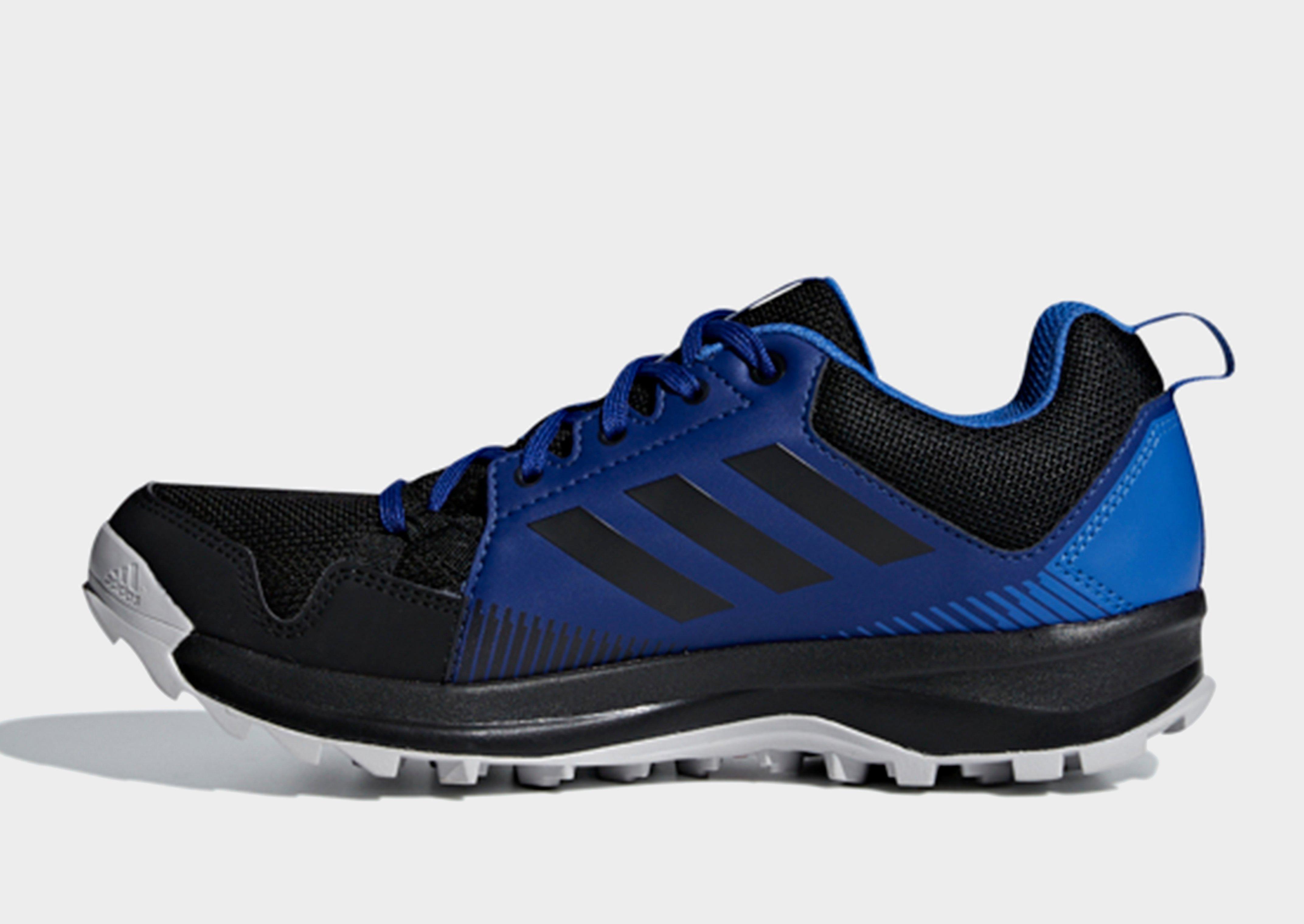 sports shoes 9f820 9129e Lyst - Adidas Terrex Tracerocker Gtx Shoes in Blue