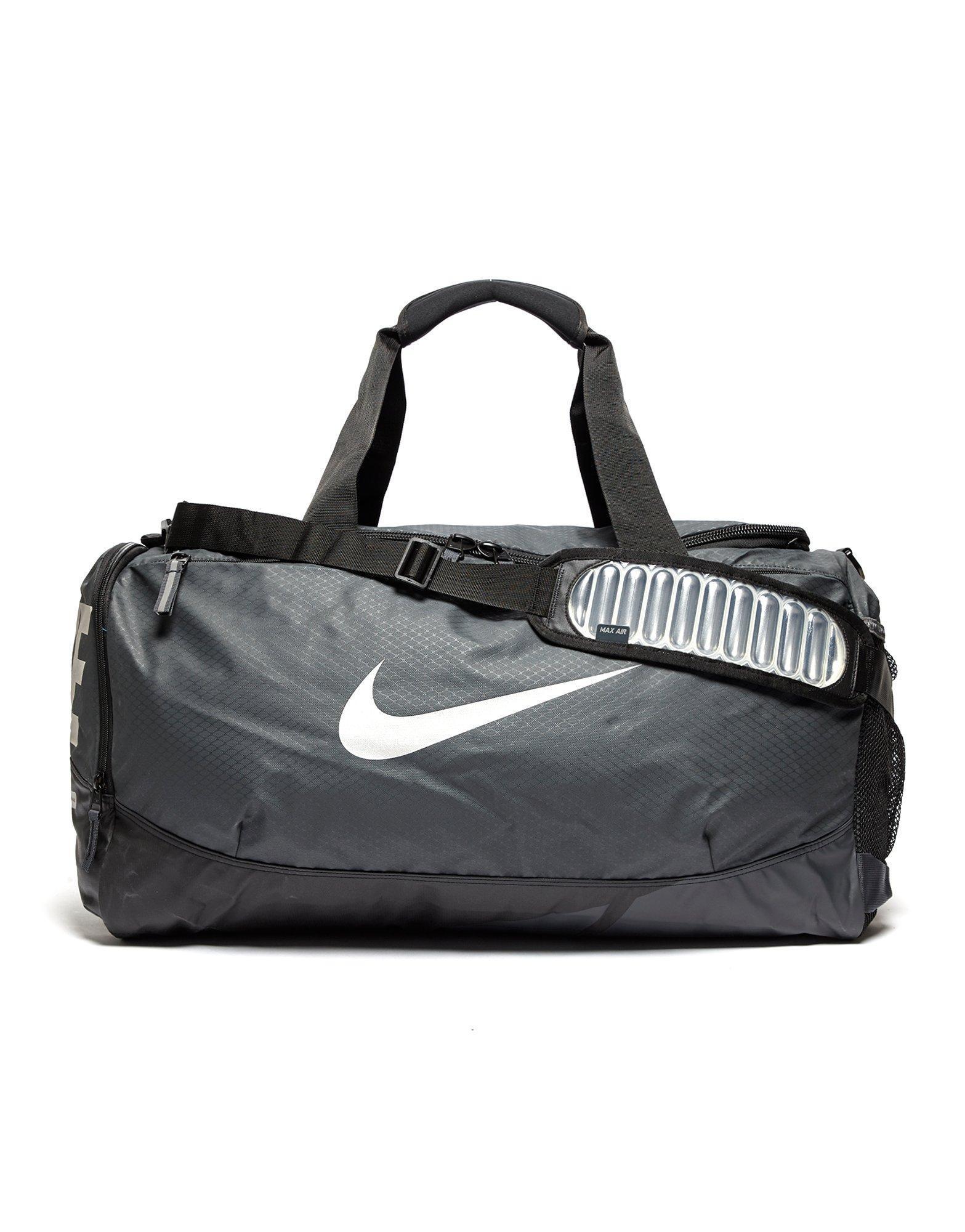 0b190ff7c94b Jd Sports Nike Duffle Bag