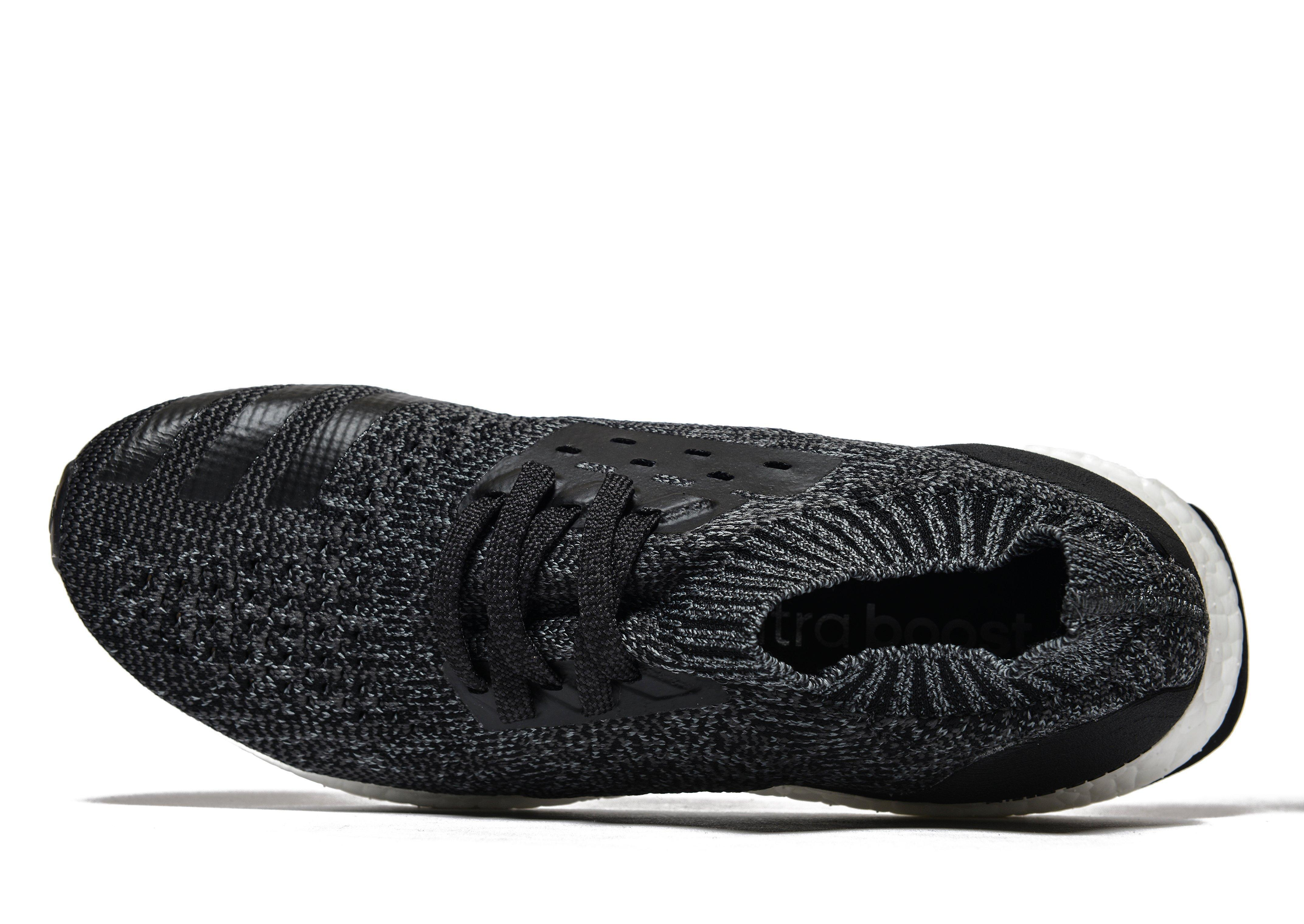 sale retailer 5ab22 ff74e ebay adidas ultra boost uncaged jd 014d5 cad57