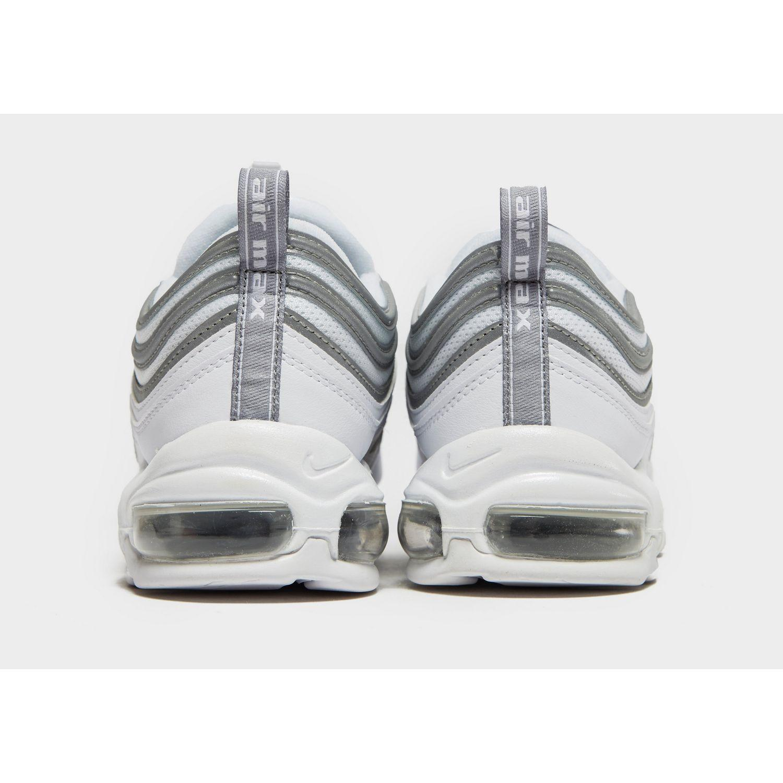 5c330b6d9a Nike Air Max 97 Essential for Men - Lyst