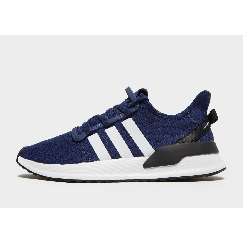 0b678d7be0a2b Discount Tommy Hilfiger Fm0fm00613 Sneakers