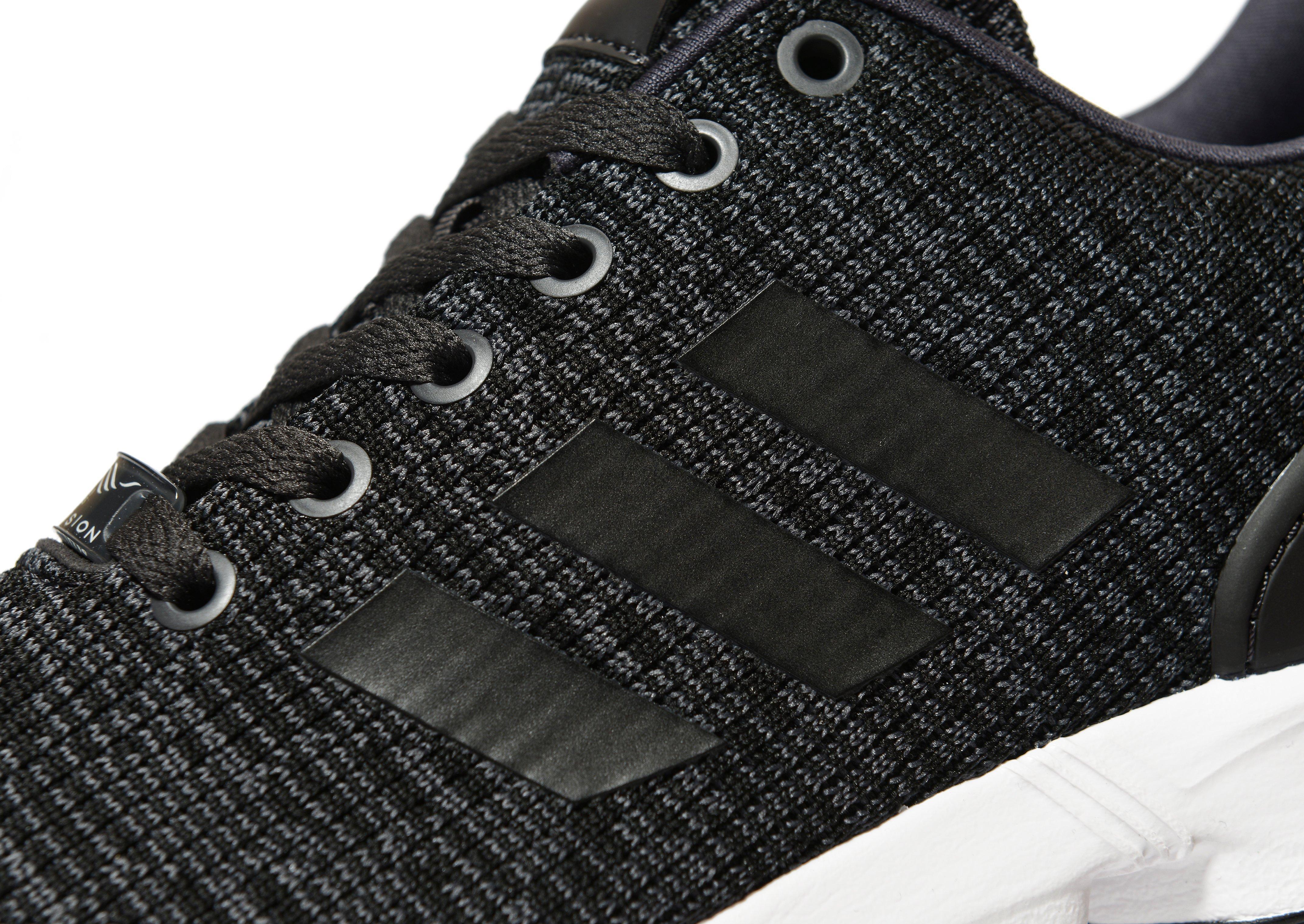 7dd9555354cd8 denmark adidas originals zx flux dd037 80a09  denmark gallery. previously  sold at jd sports e170c cd3f4