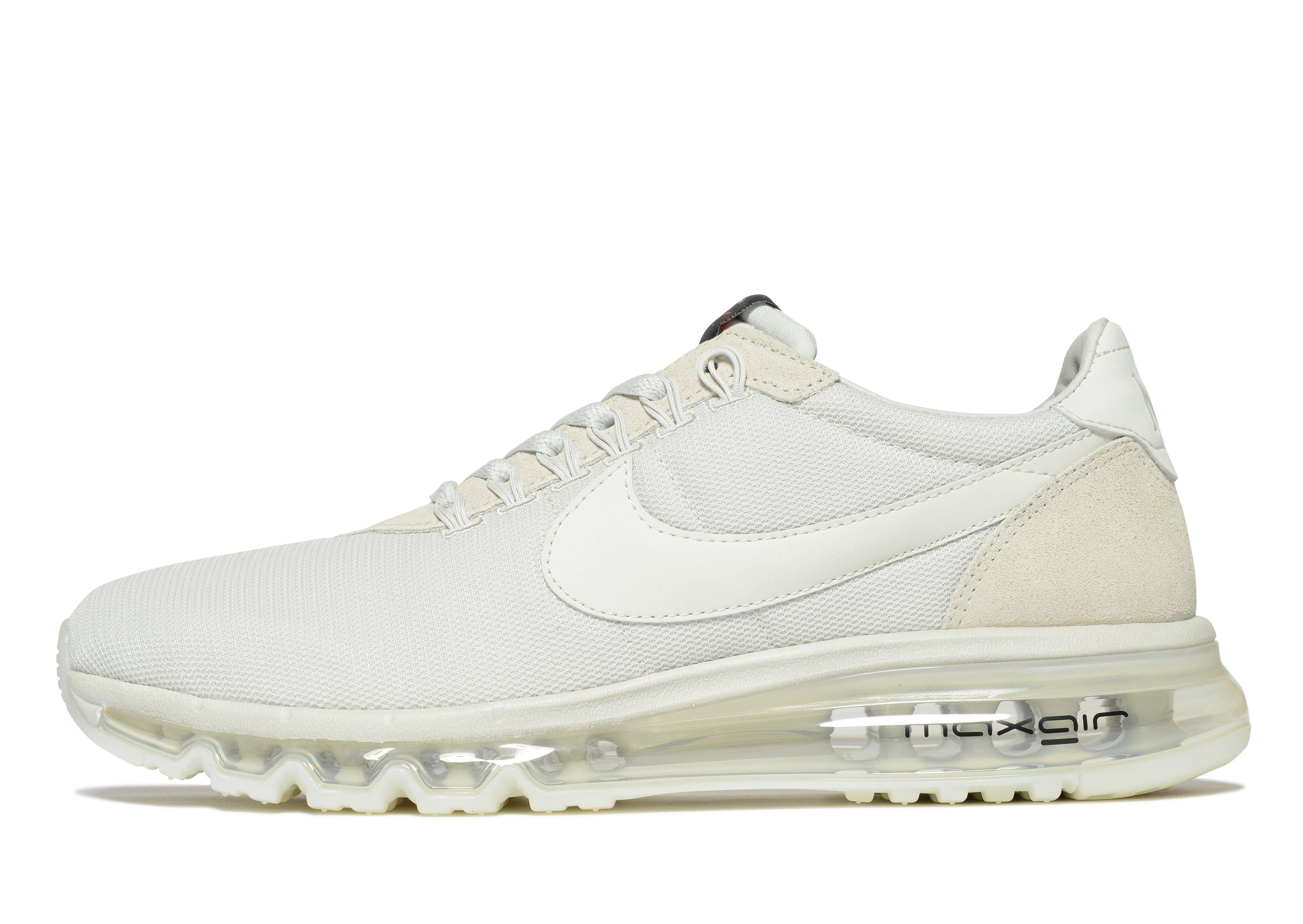 03be51ff16 Lyst - Nike Air Max Ld Zero in Gray for Men