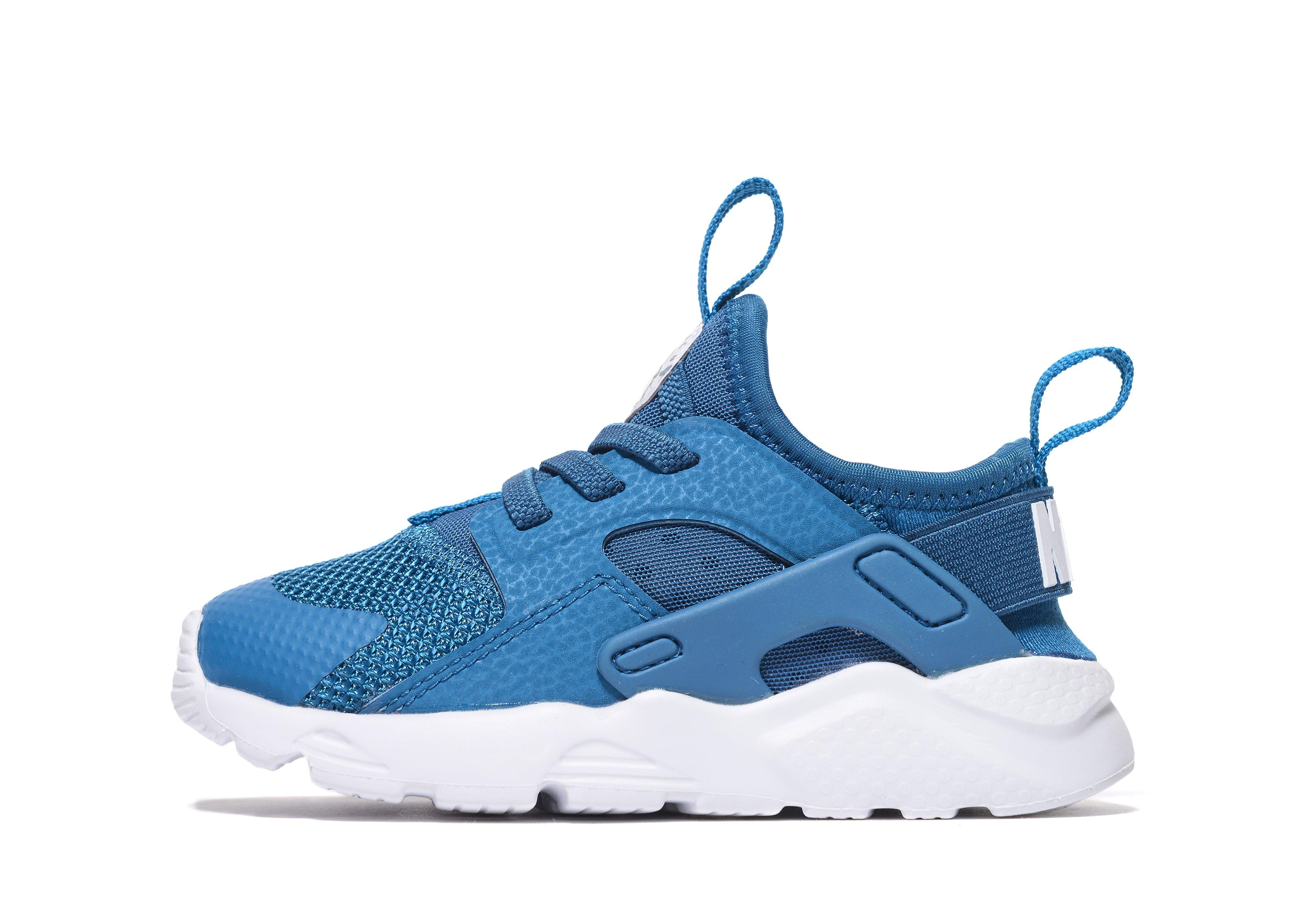 b0ddef24c048 Gallery. Previously sold at  JD Sports · Men s Nike Huarache