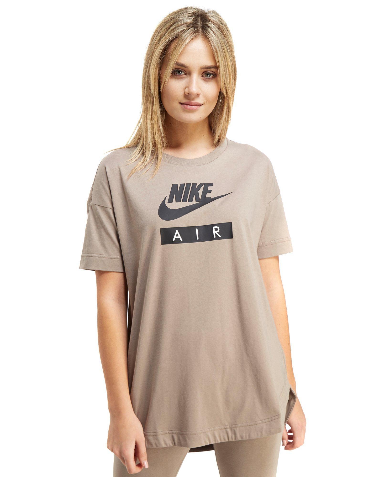 super cheap good out x the cheapest Jd Sports Nike Womens Tops | RLDM
