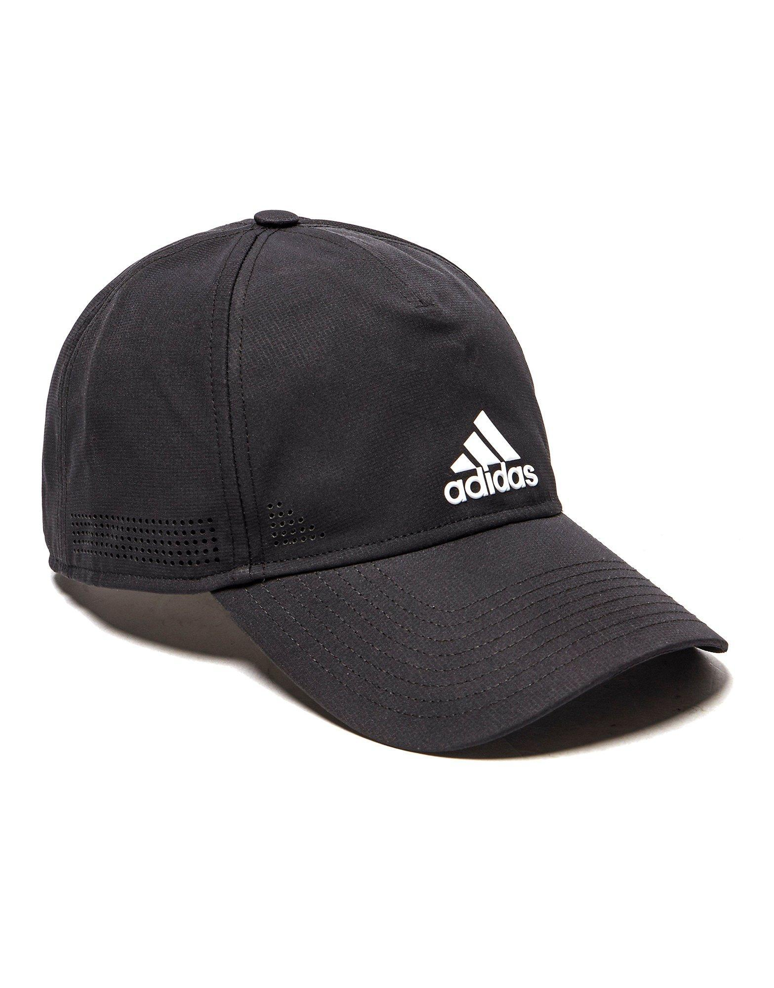 4363101021987 Lyst - adidas Six-panel Climalite Cap in Black for Men