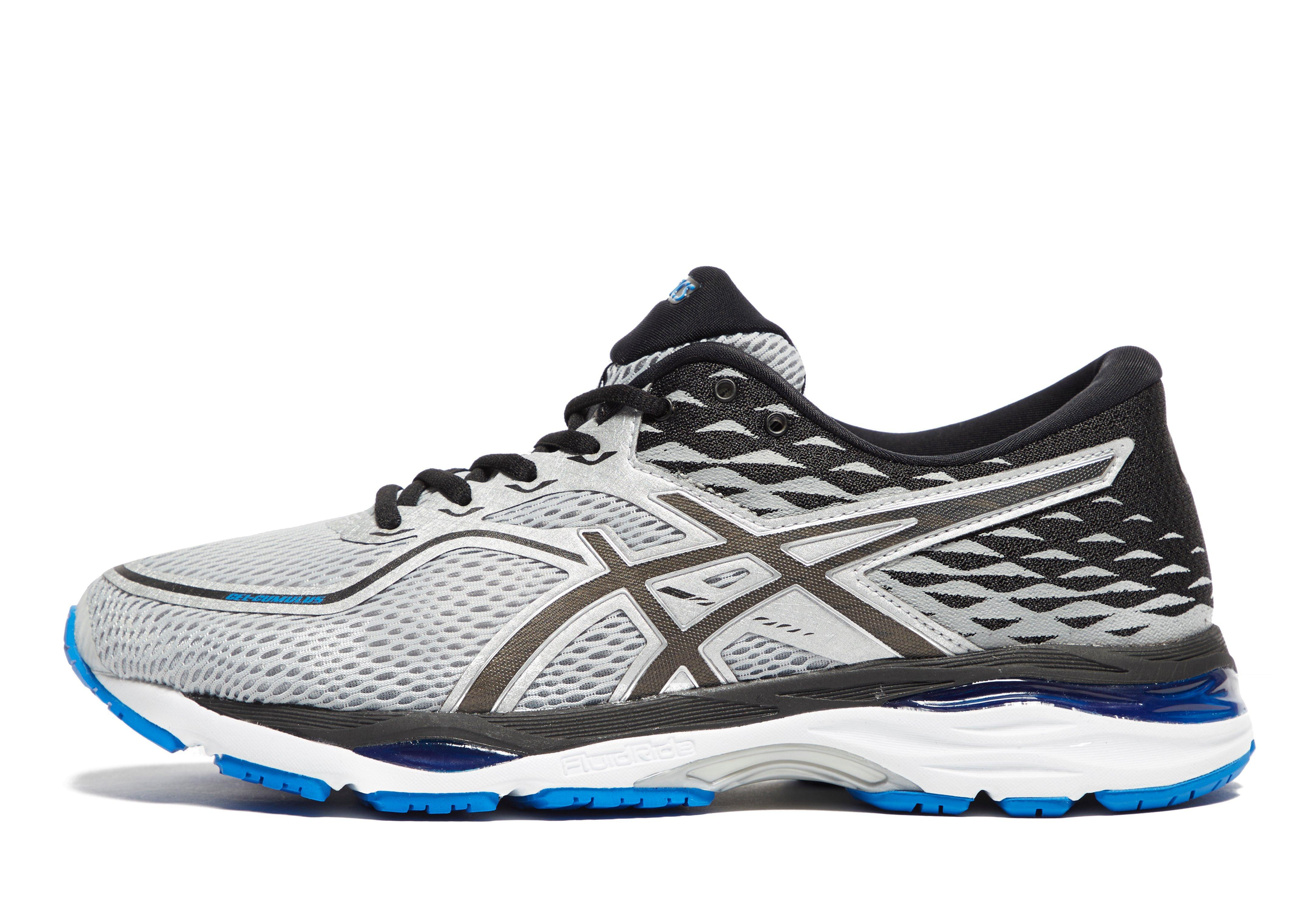 Brooks Brothers Running Shoes