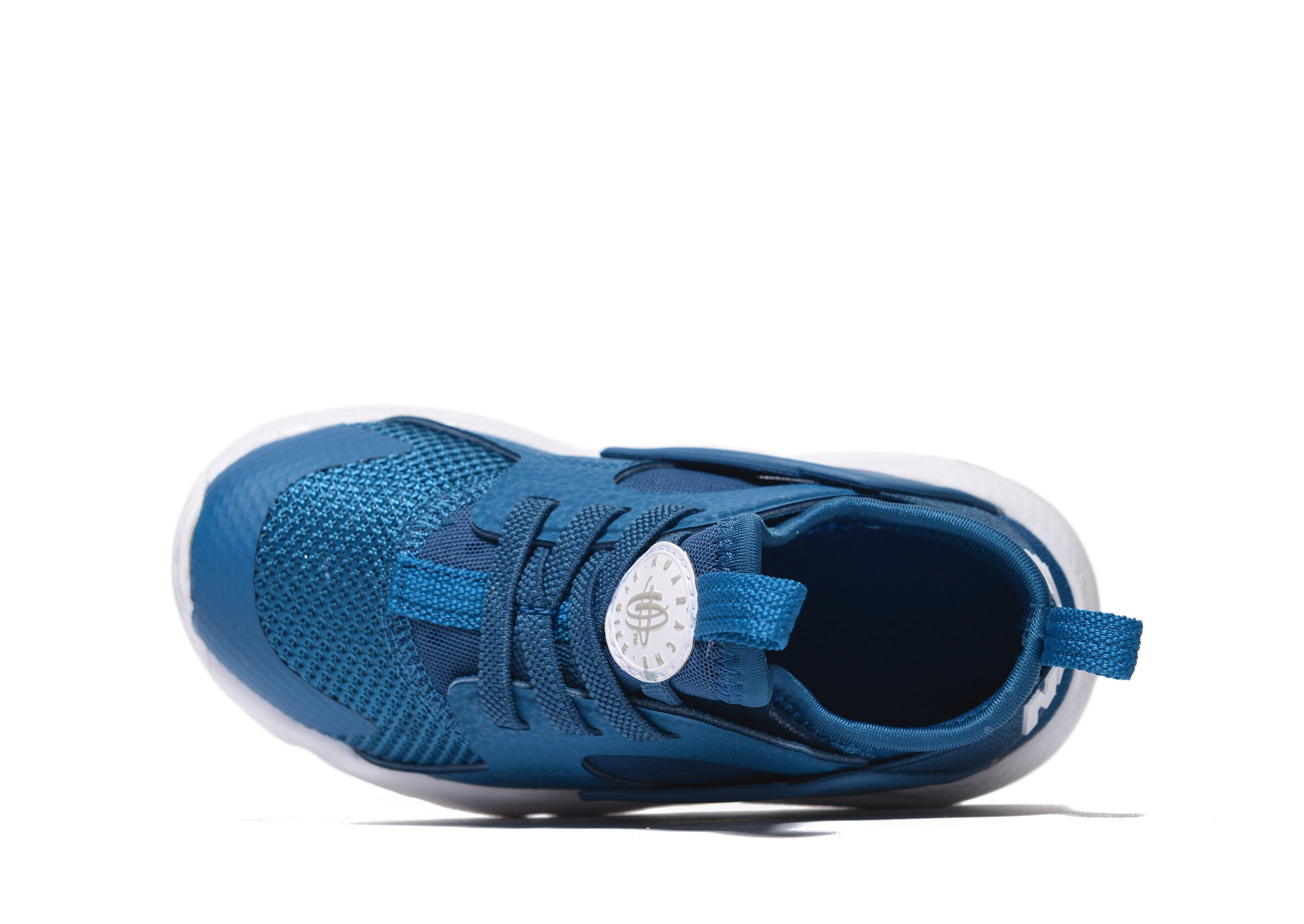 a18c55e1bec7 Gallery. Previously sold at: JD Sports · Men's Nike Huarache Sneakers